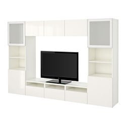 meubles t l et rangements m dia meubles t l ikea. Black Bedroom Furniture Sets. Home Design Ideas