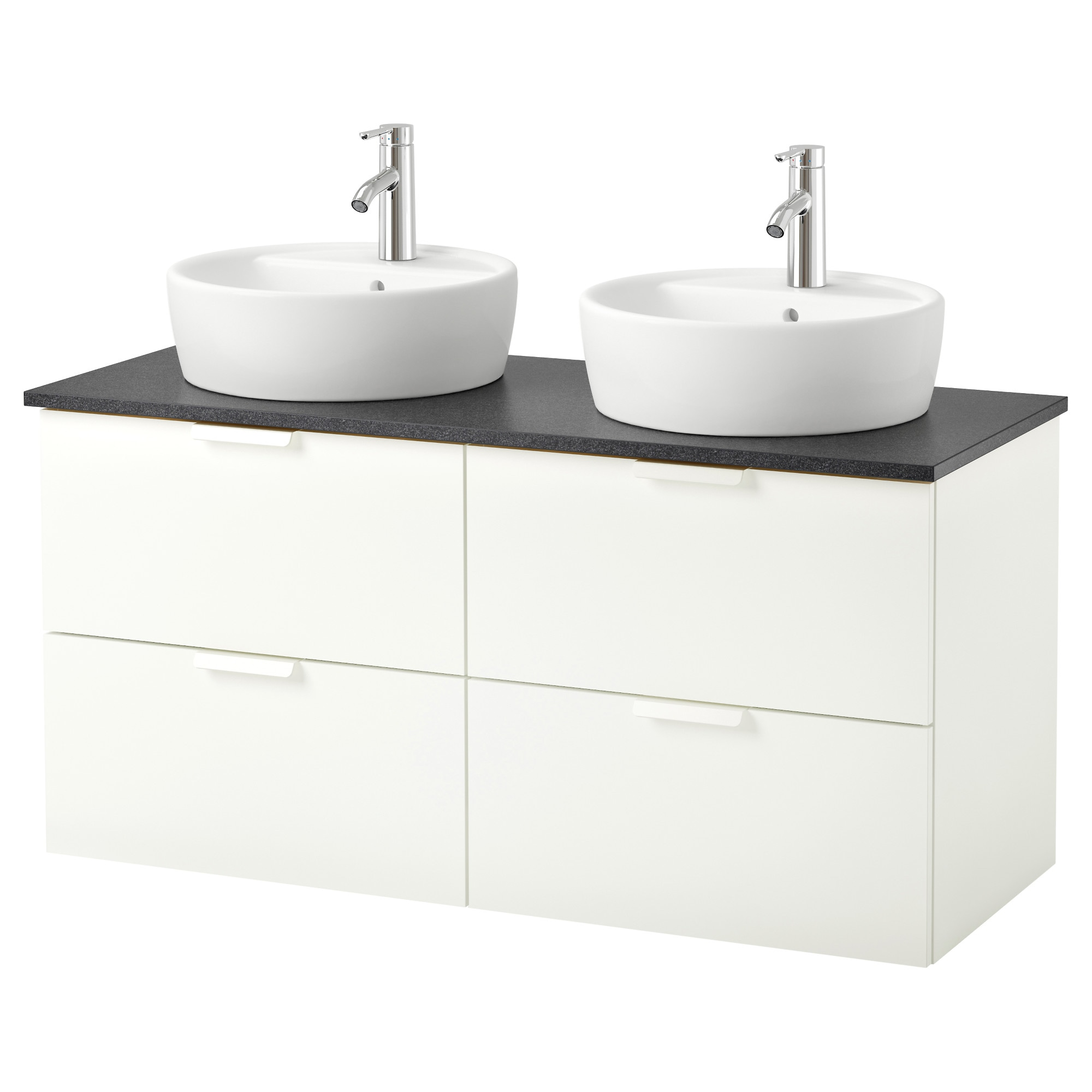 Kit bagno ikea for - Ikea bagno planner ...