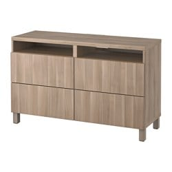 tv m bel tv racks g nstig online kaufen ikea. Black Bedroom Furniture Sets. Home Design Ideas