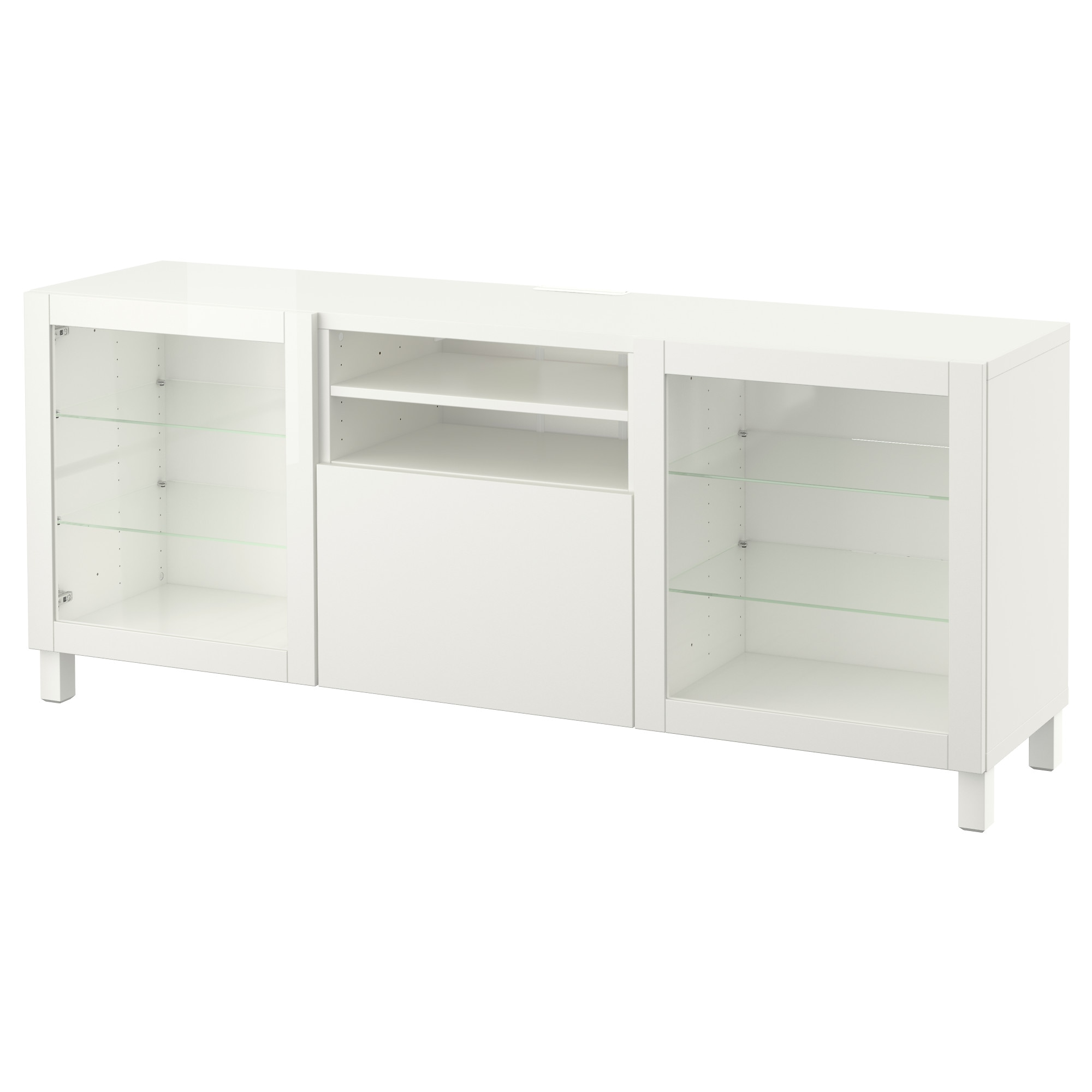 TV Stands Entertainment Centers IKEA