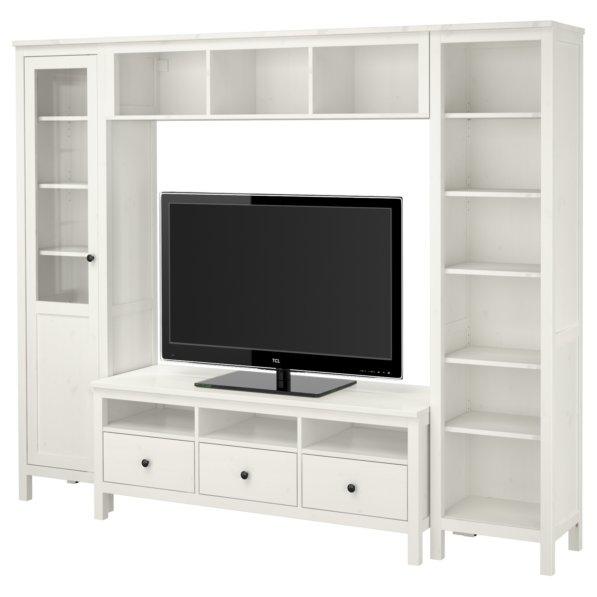 Meuble Tv Escamotable Ikea