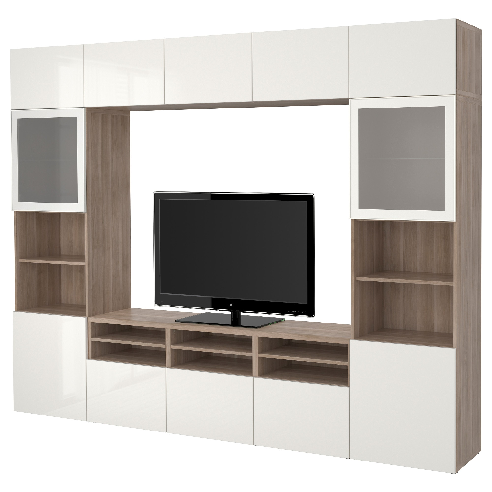 Related keywords suggestions for ikea media center for Tv media storage cabinet