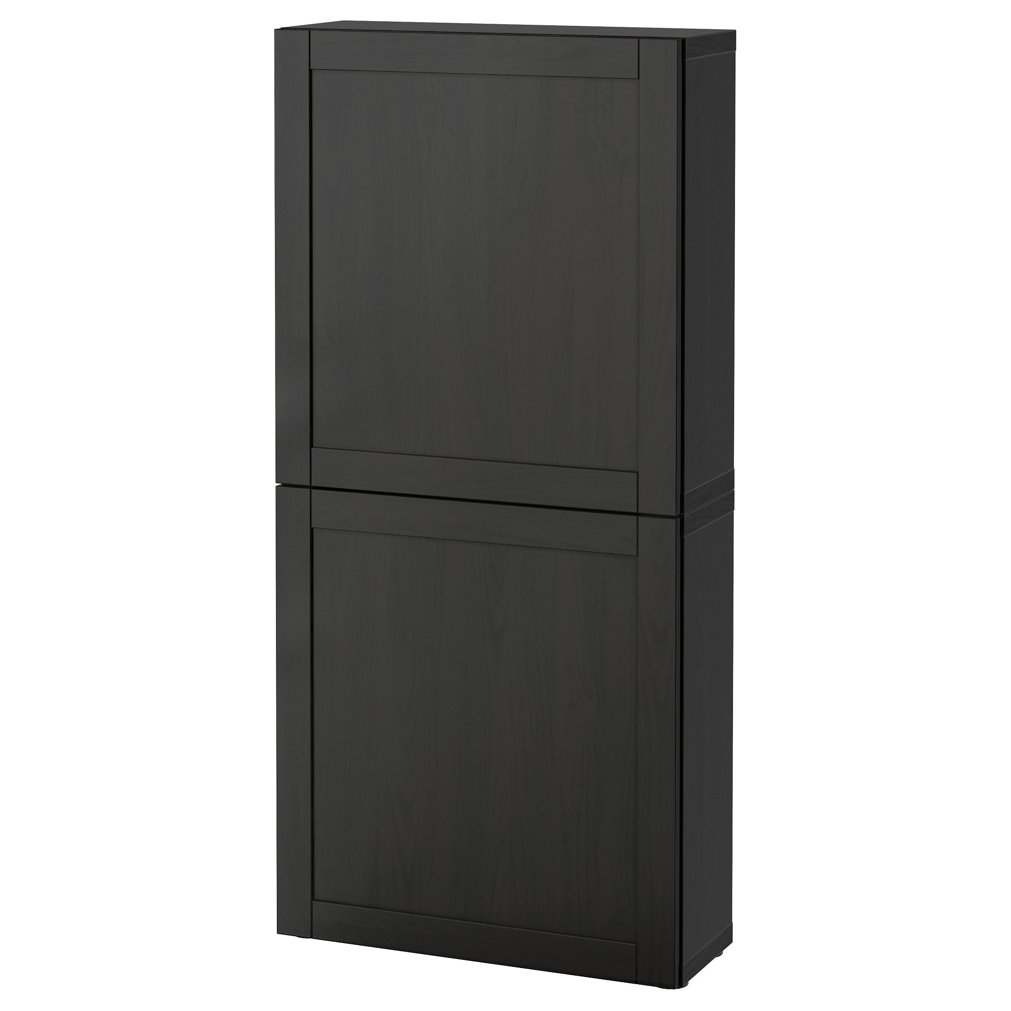 wonderful meuble profondeur 20 cm 6 meuble rangement 30. Black Bedroom Furniture Sets. Home Design Ideas