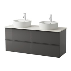 sink cabinets bathroom ikea. Black Bedroom Furniture Sets. Home Design Ideas
