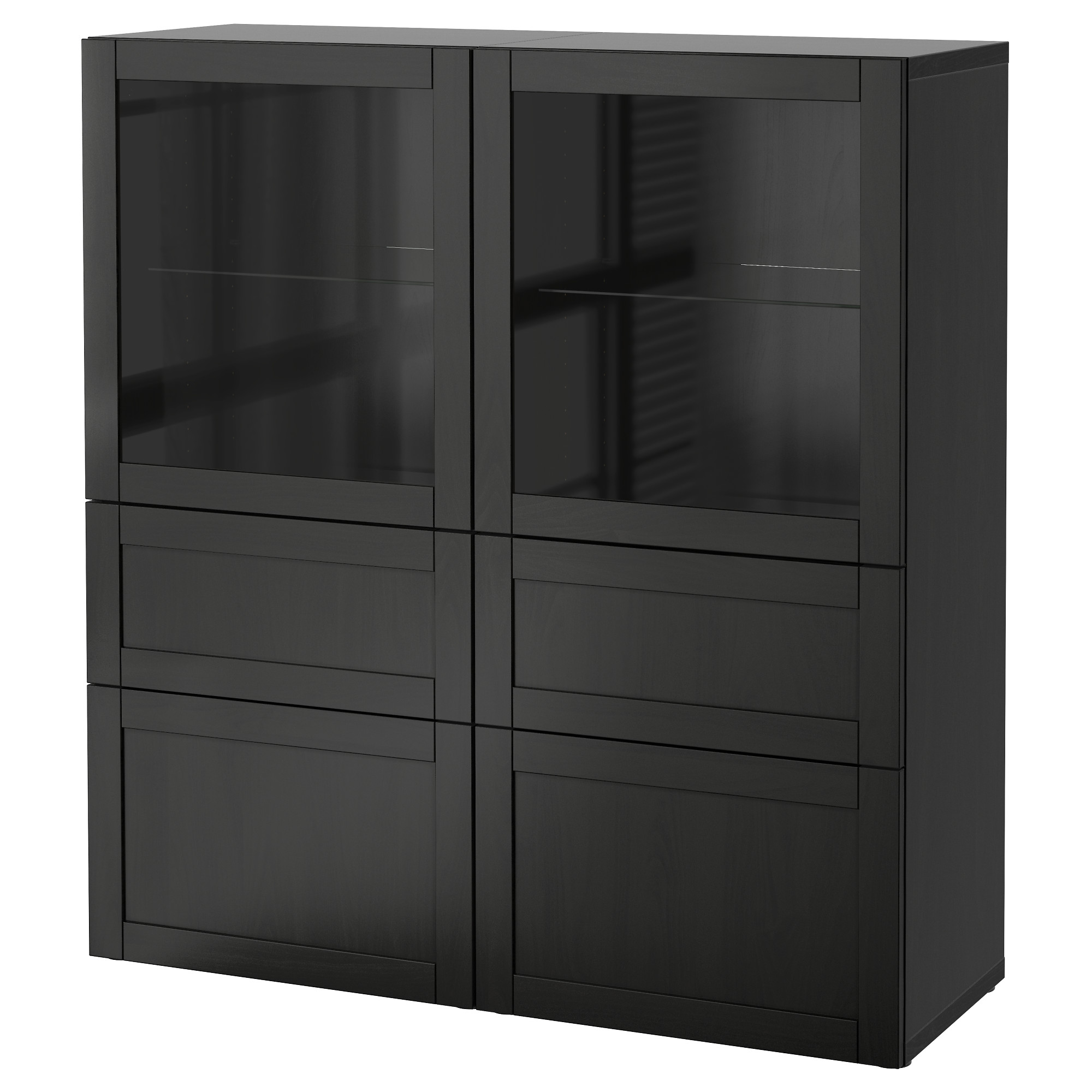 meuble pour ranger les verres. Black Bedroom Furniture Sets. Home Design Ideas