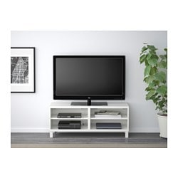 BestÅ Tv Unit White Ikea Family Member Price
