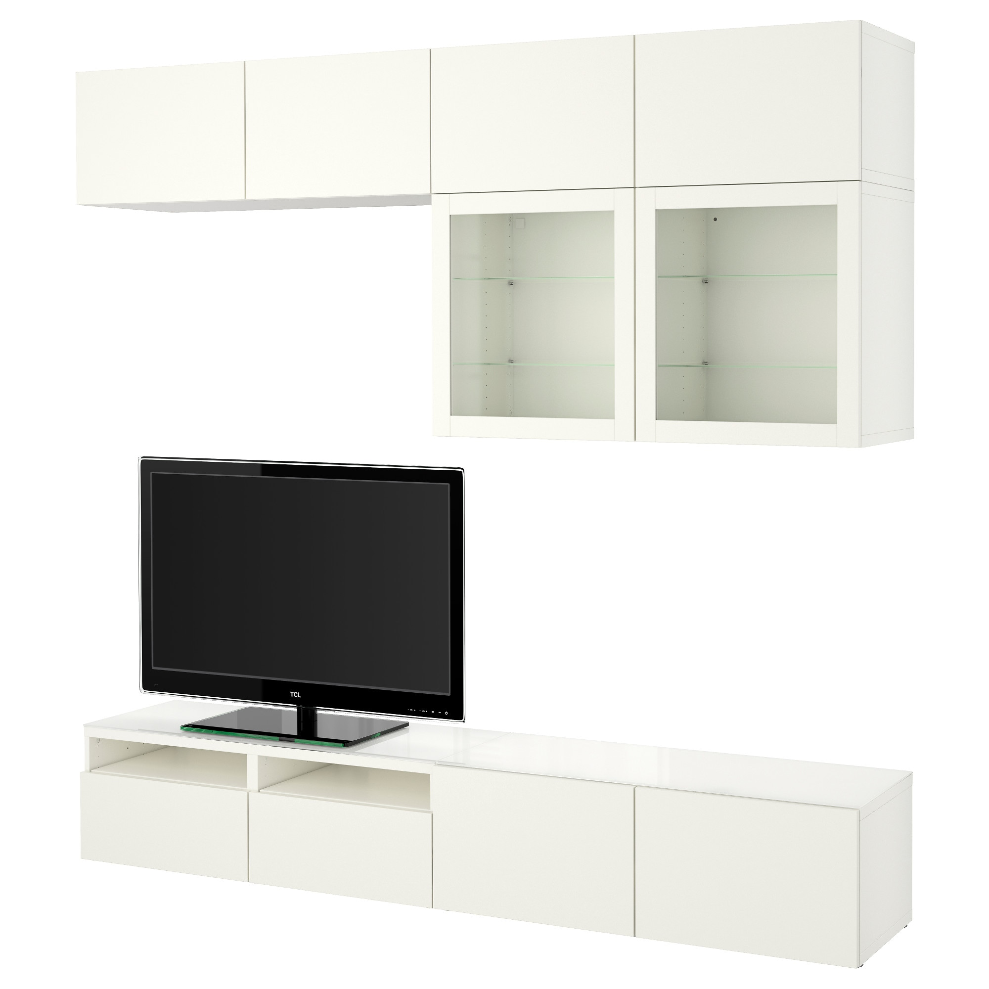 ikea hemnes bookcase gray brown with Ikea Bookcase Entertainment Center on Ikea Brown as well Diy Design Ideas as well 141268732117 further Bookmark moreover 10 Built In Ikea Hacks To Make Your Jaw Drop.