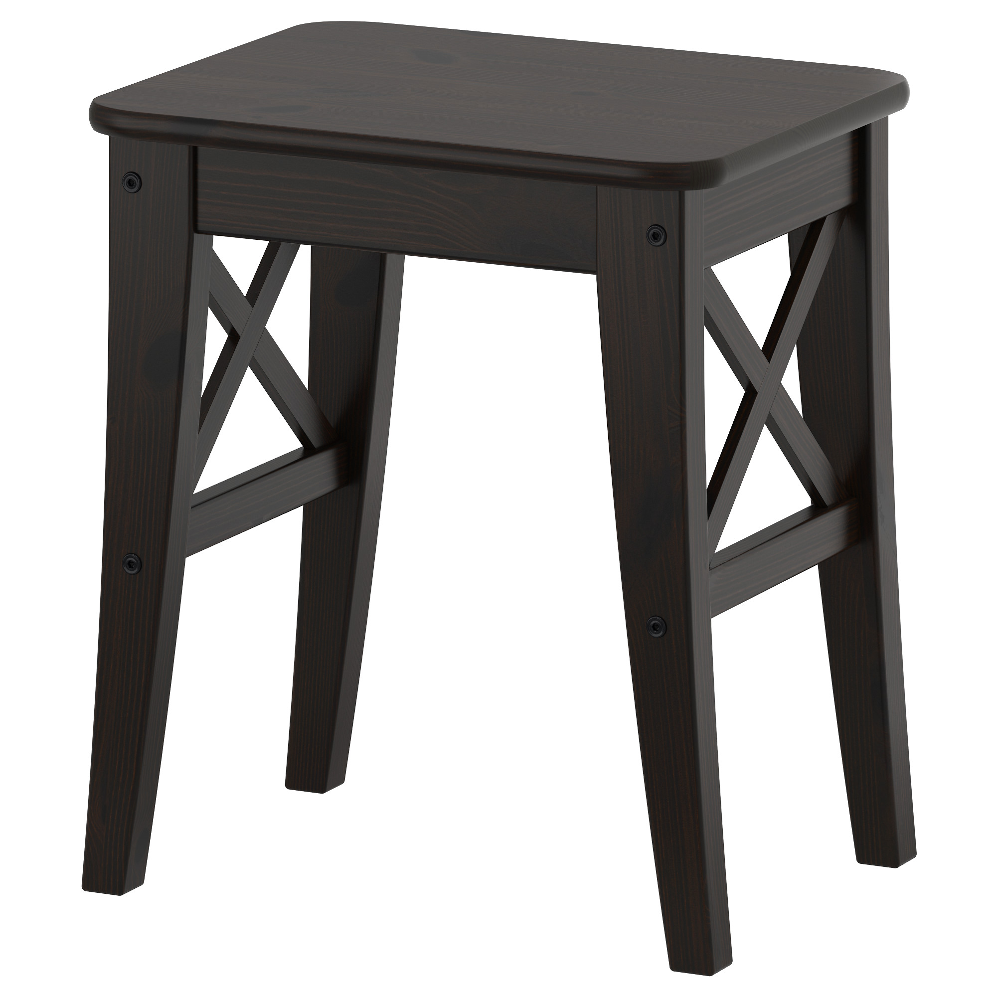 tabouret coiffeuse ikea table de lit. Black Bedroom Furniture Sets. Home Design Ideas