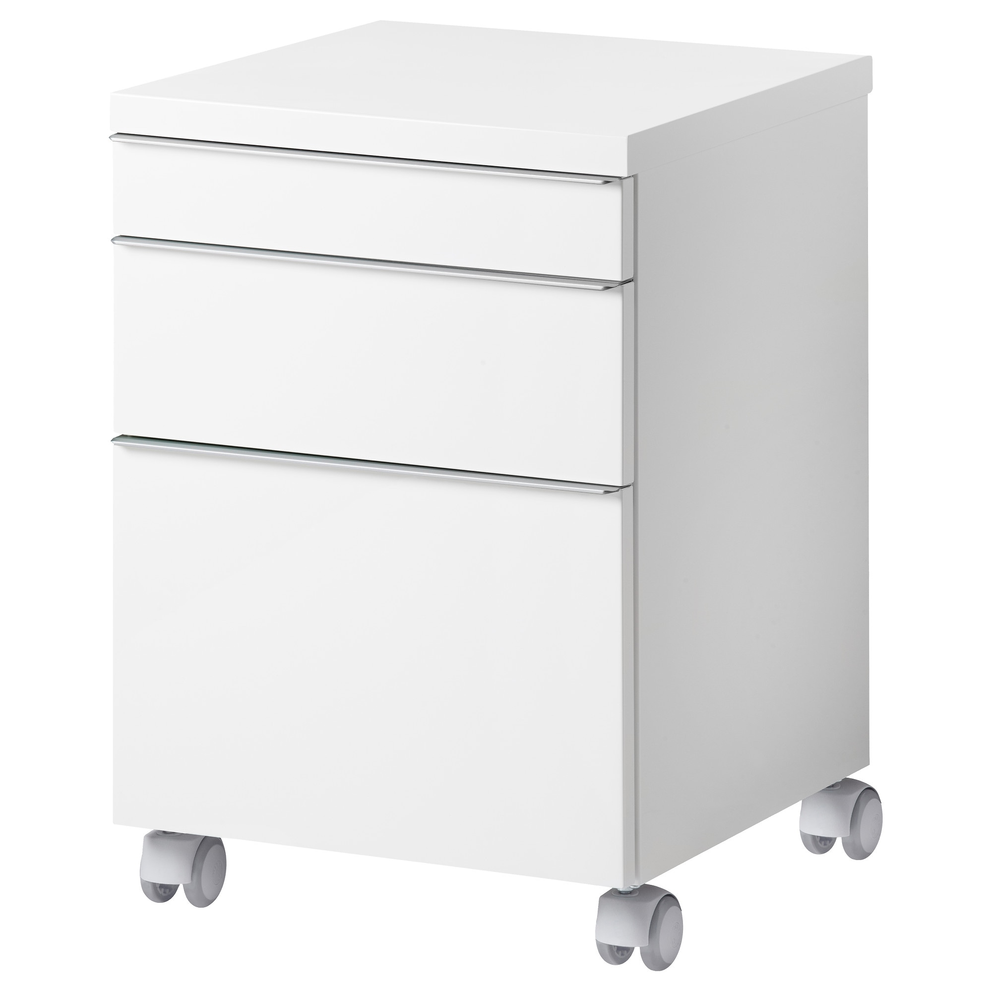 Ikea meuble de rangement bureau maison design for Meuble bureau but