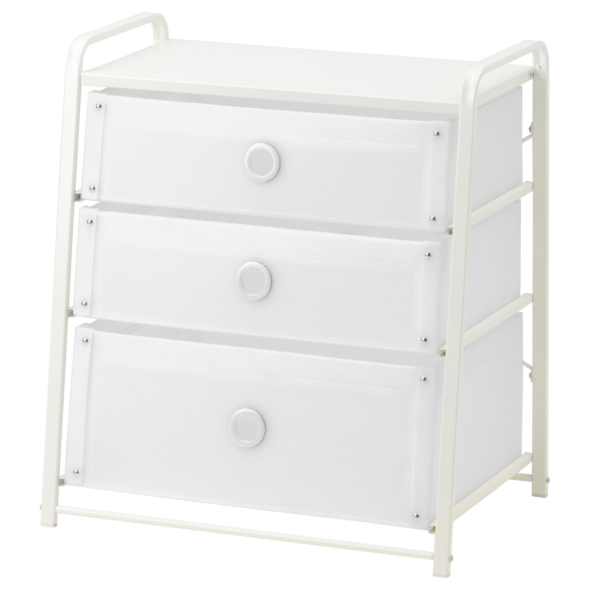 LOTE Chest Of Drawers IKEA - Ikea chest of drawers