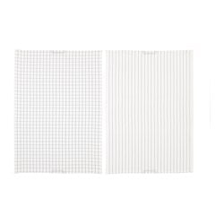 IKEA 365+ Tea towel $7.90