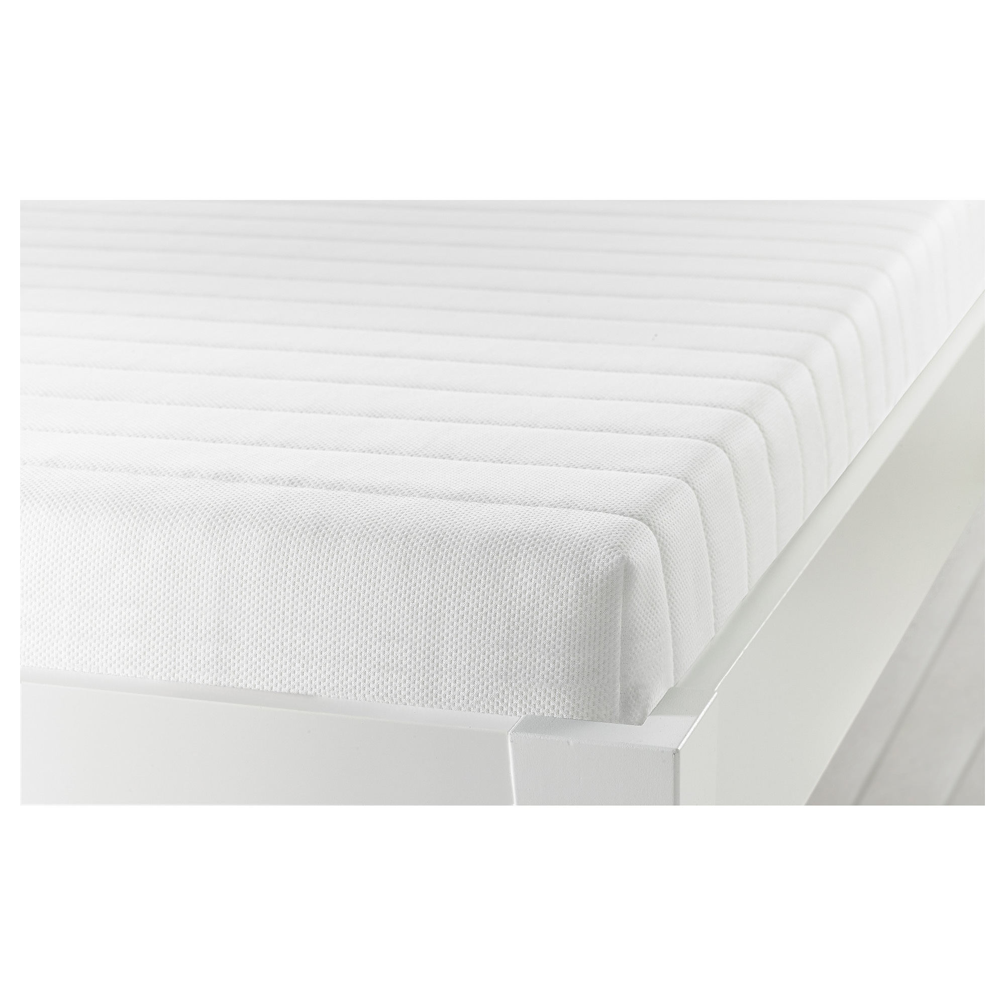 Meistervik Foam Mattress