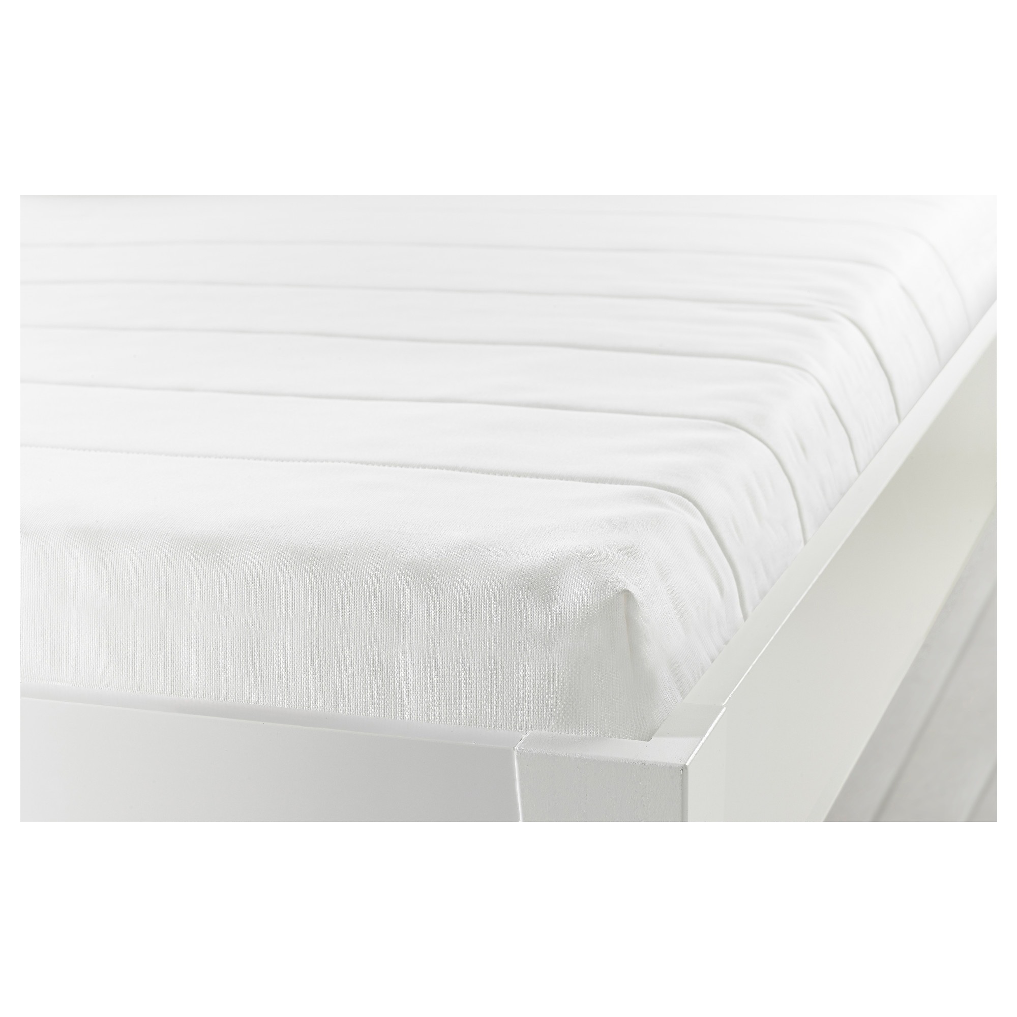 hallen ikea new les sultan awesome endearing best trundle mattresses of bed mattress pe