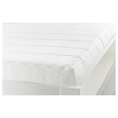 IKEA MINNESUND Foam mattress