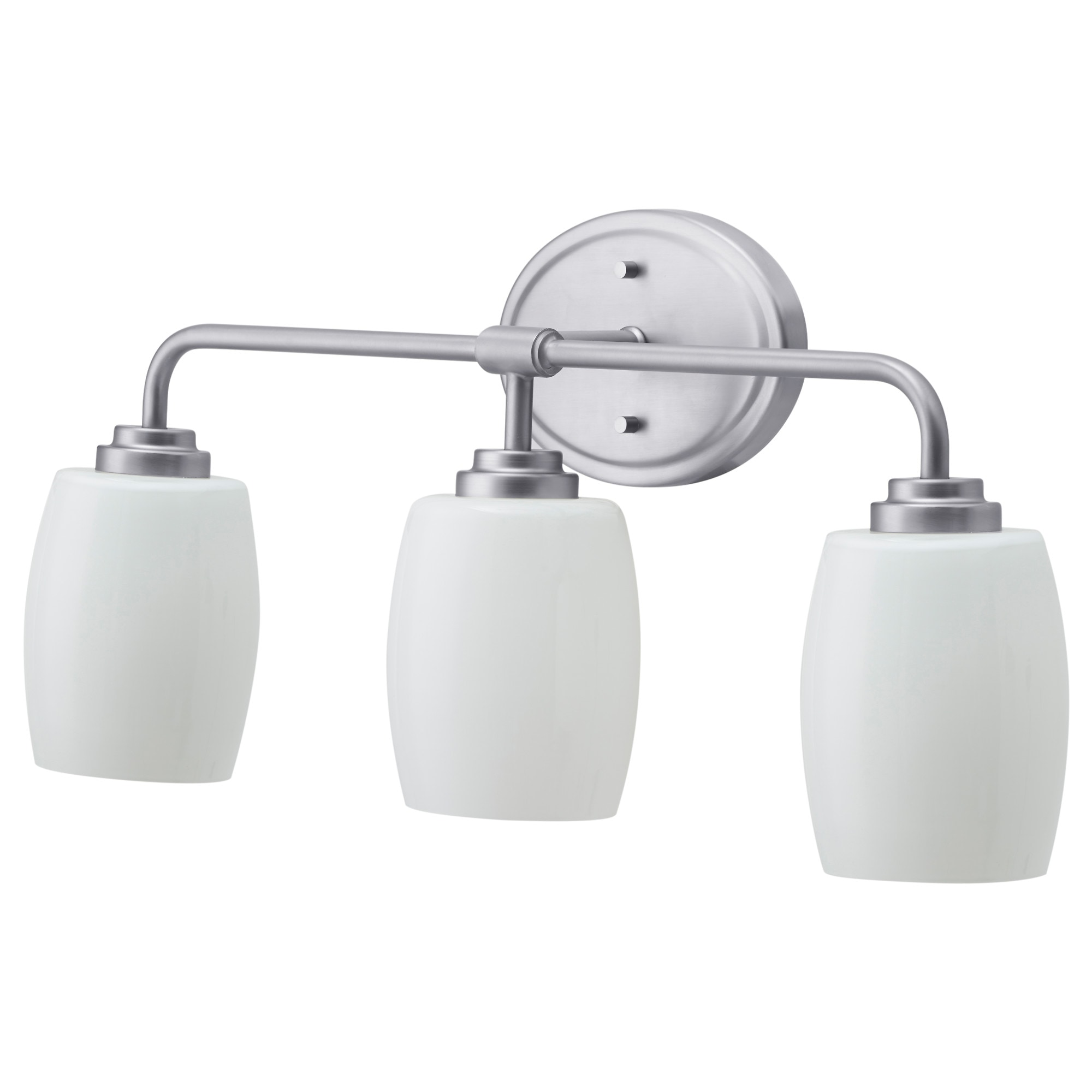 VALLMORA Wall Lamp Spots IKEA - Ikea bedroom light fixtures