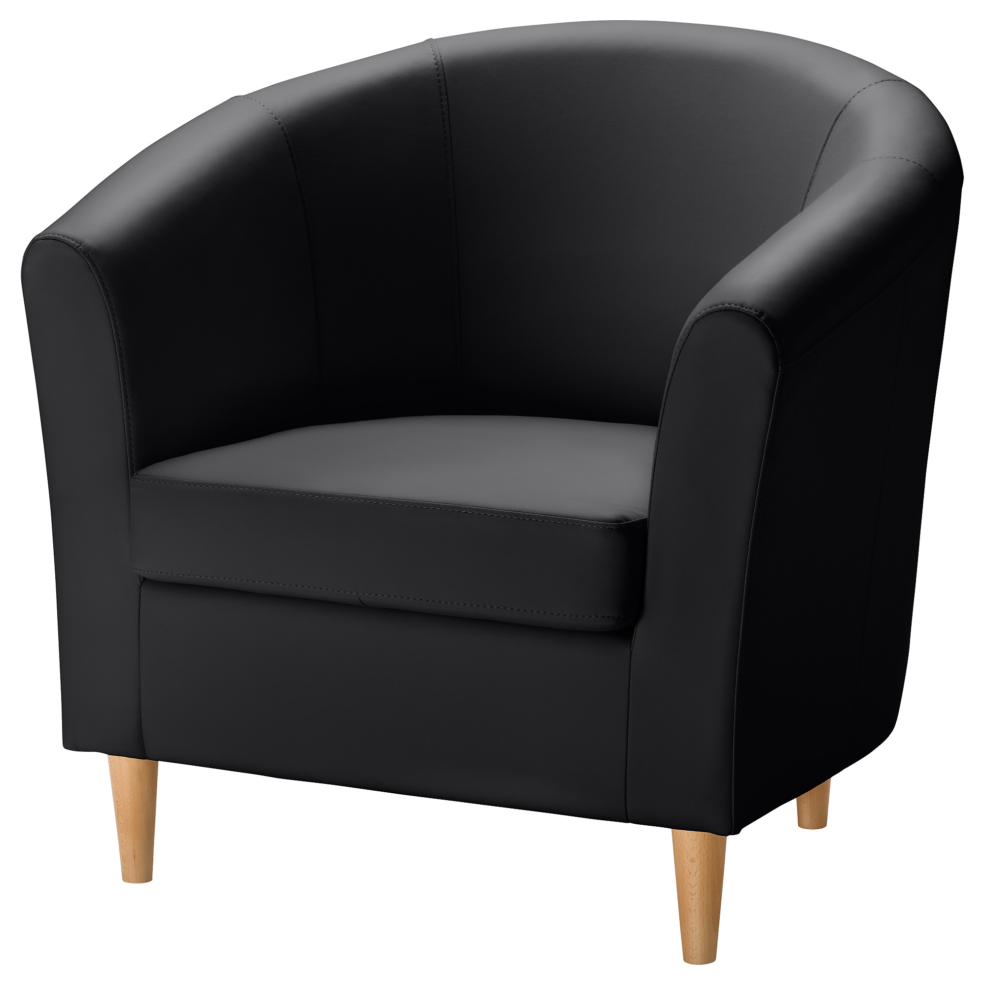 fauteuil convertible 1 place ikea id e inspirante pour la conception de la maison. Black Bedroom Furniture Sets. Home Design Ideas