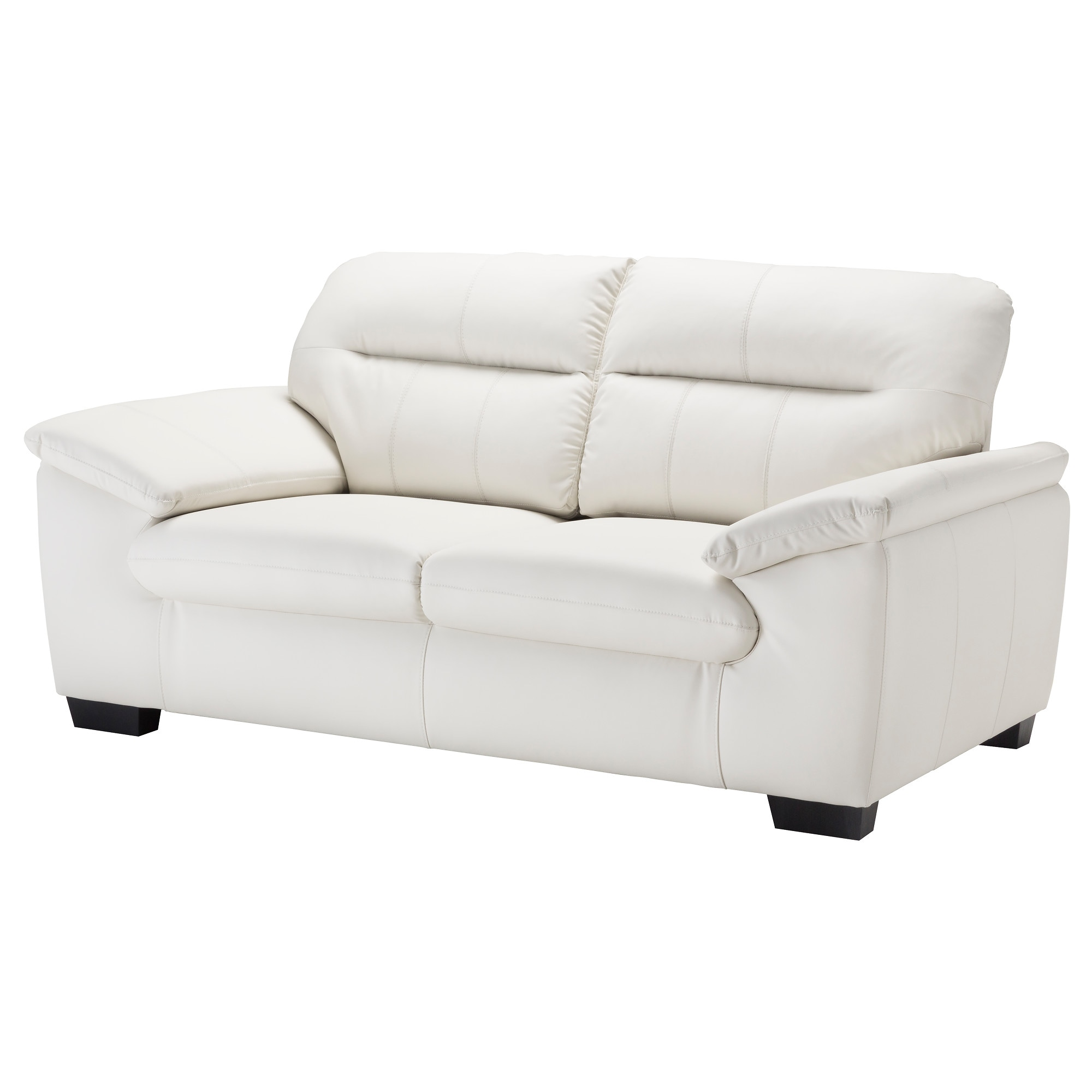 Sofas de piel madrid perfect sofas de piel with sofas de for Sofas piel madrid