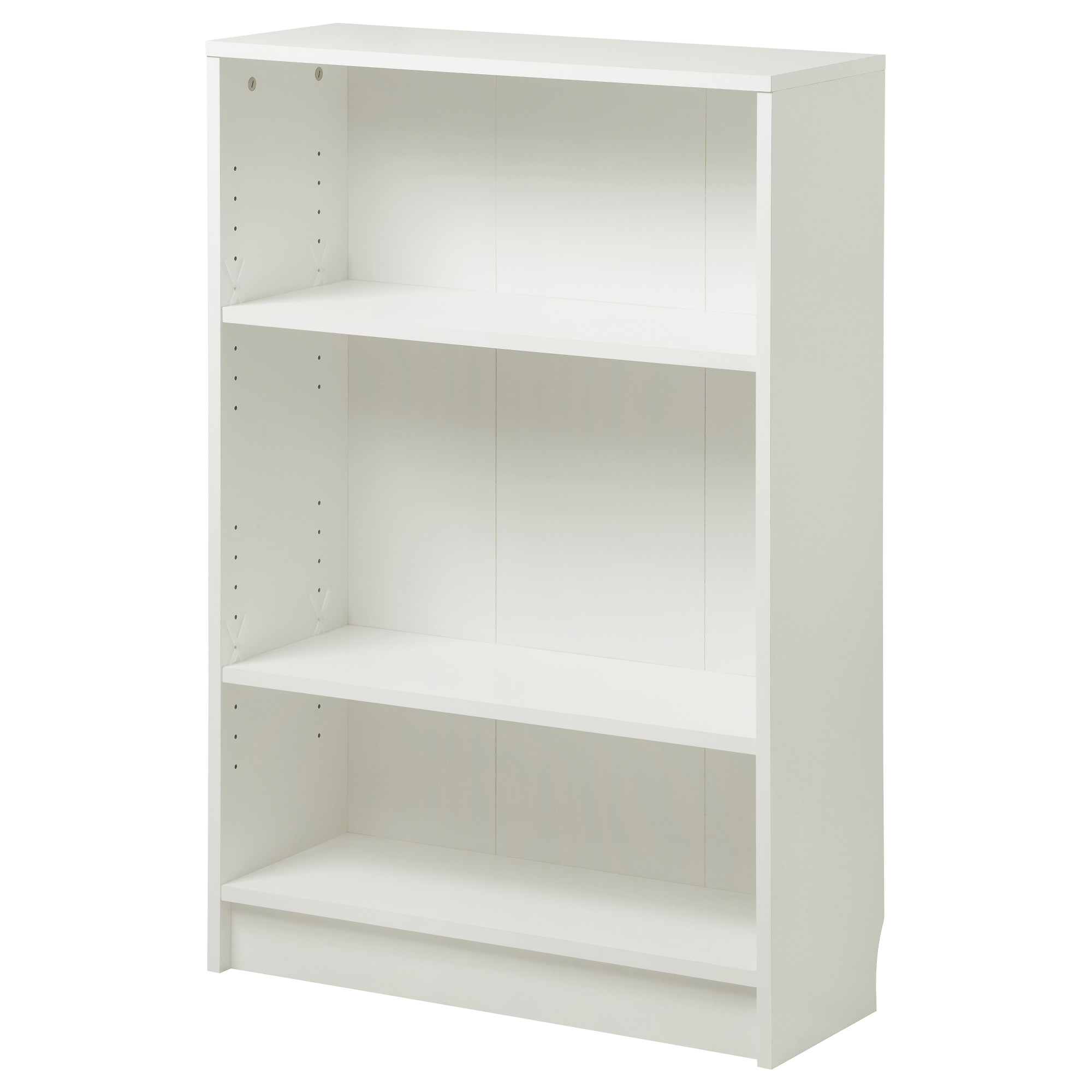 Wall Mounted Bookcases Ikea Home Decor