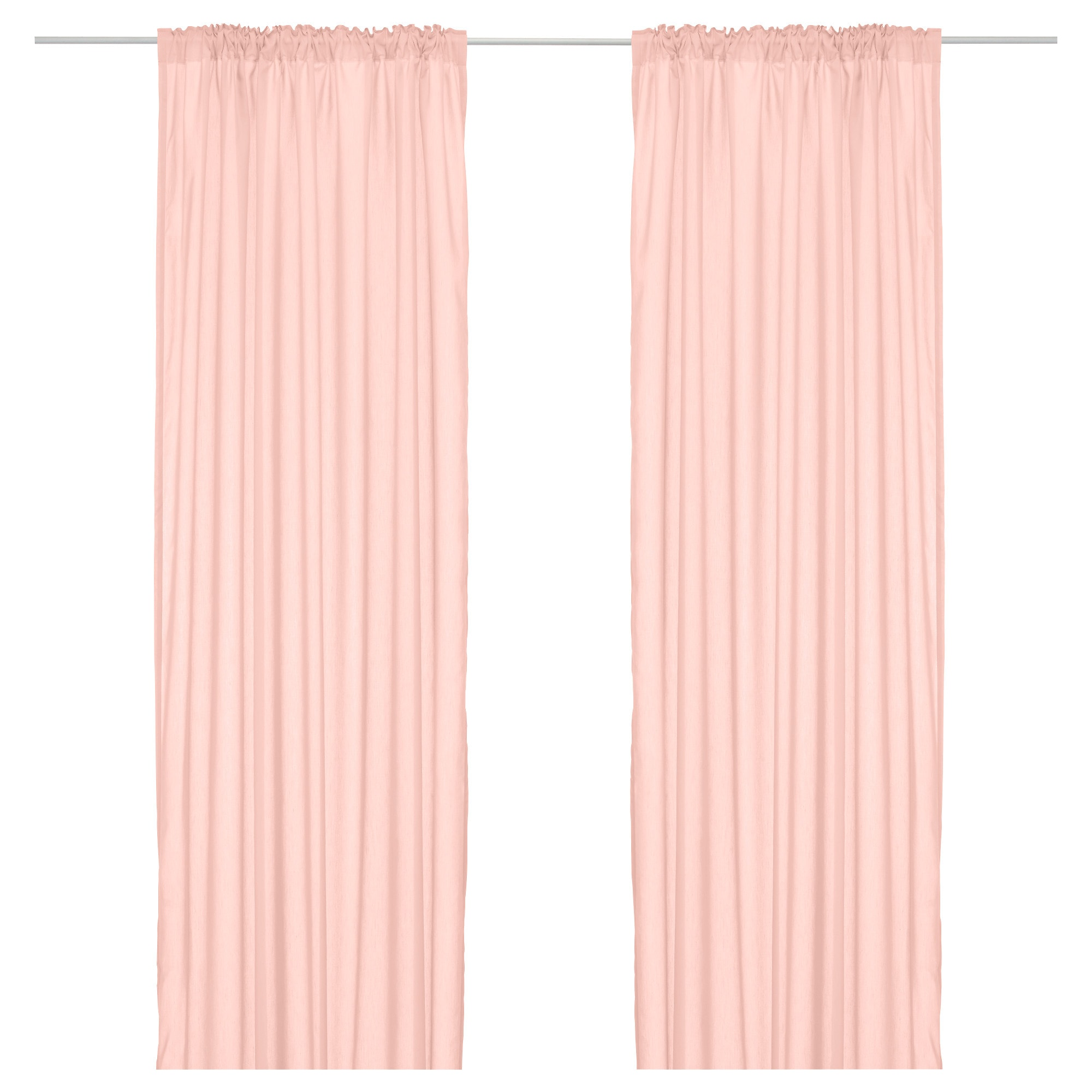 ikea pink curtains 28 images best 25 pink curtains ideas on pinterest pink curtains sanela. Black Bedroom Furniture Sets. Home Design Ideas