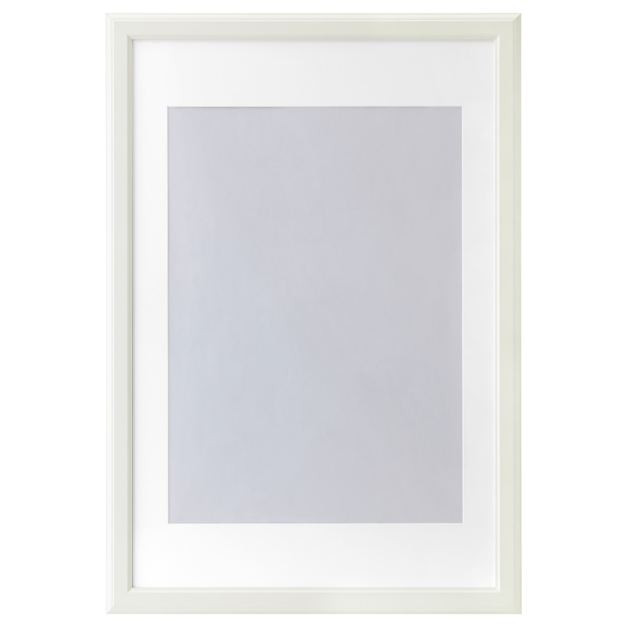 White Wall Frames wall frames - frames & pictures - ikea