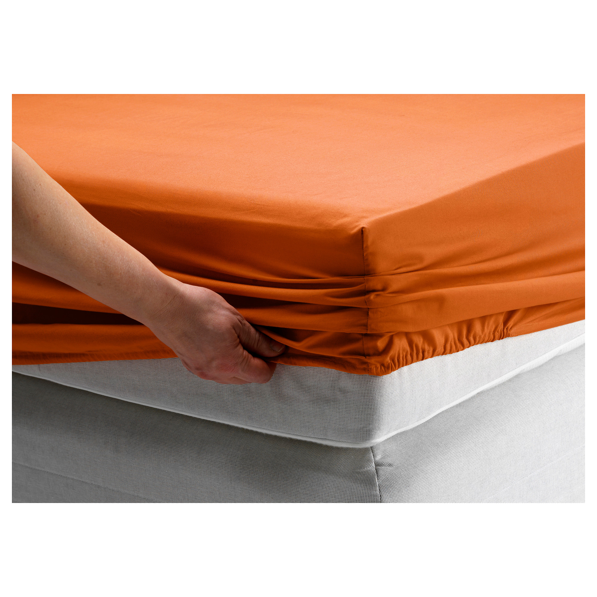 bed linen - quilt cover sets & sheets - ikea
