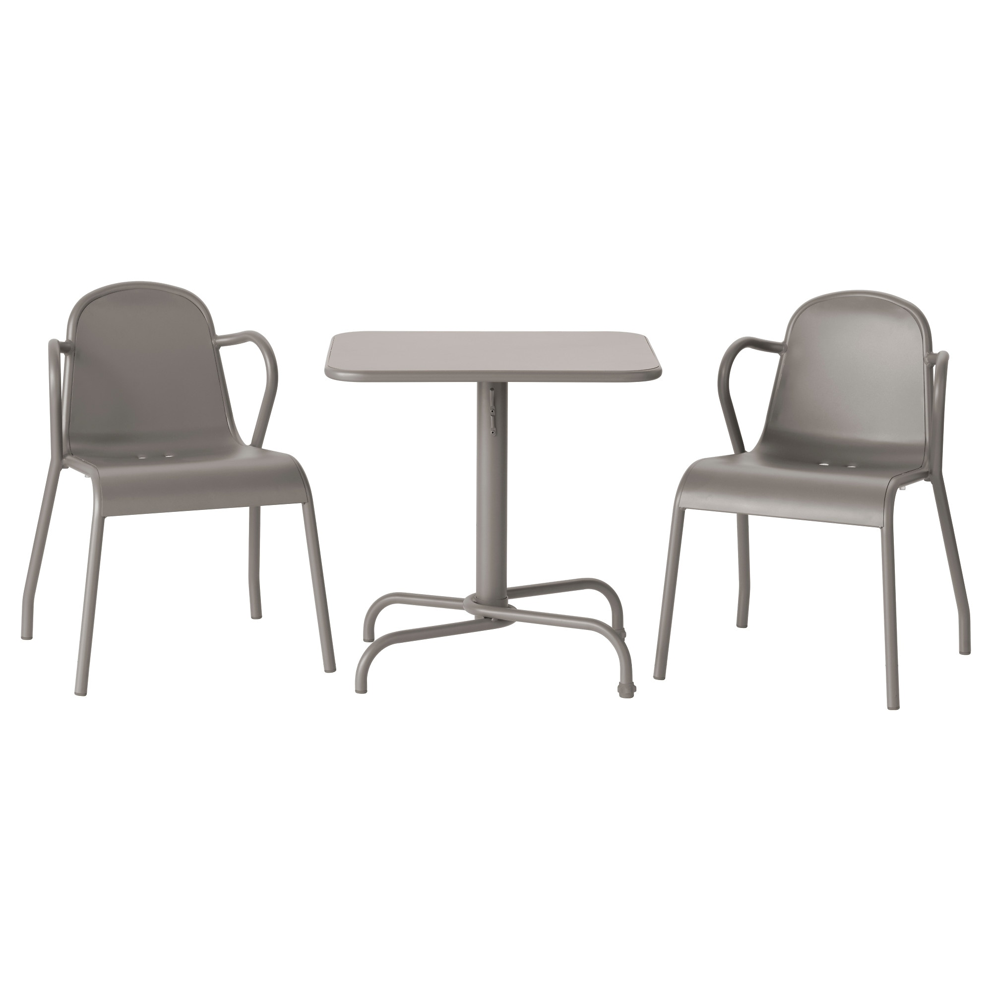 table 2 chairs. table 2 chairs