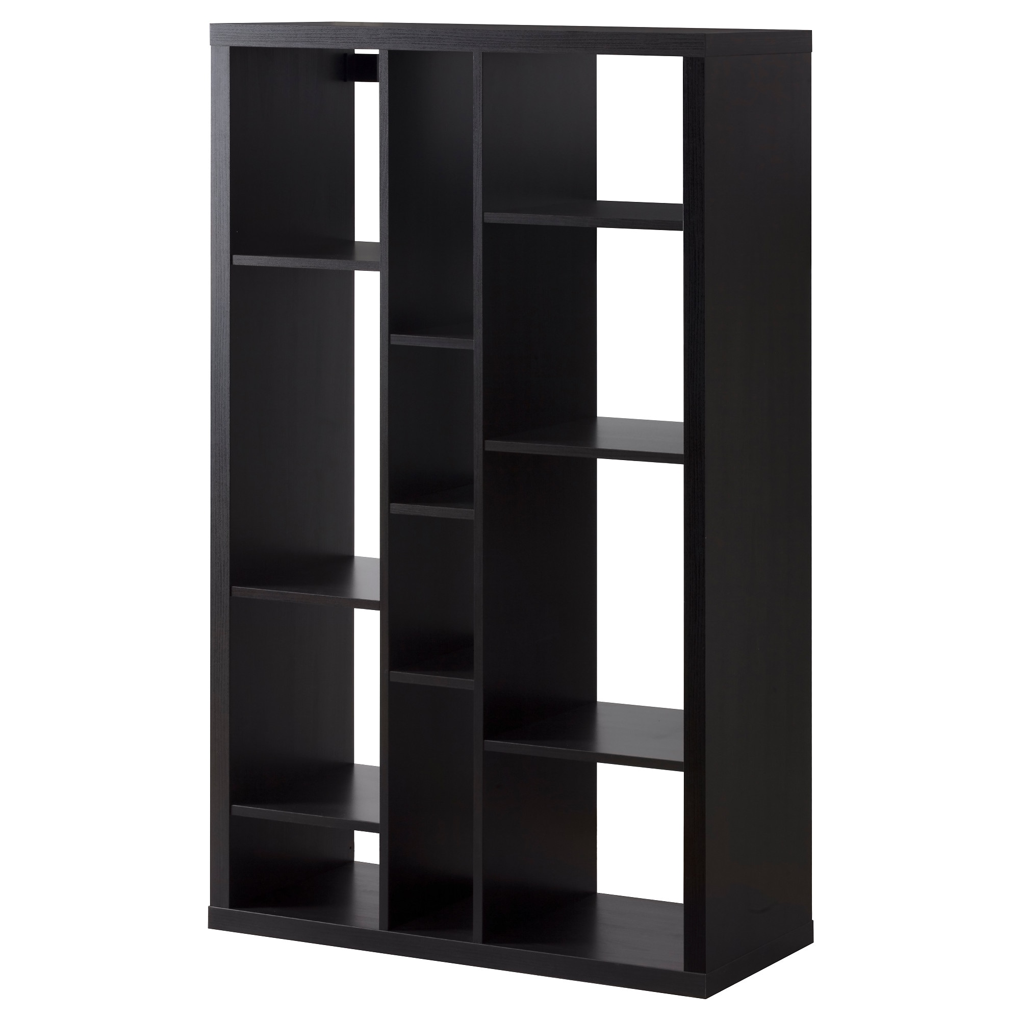 ikea expedit bookshelves images galleries with a bite. Black Bedroom Furniture Sets. Home Design Ideas