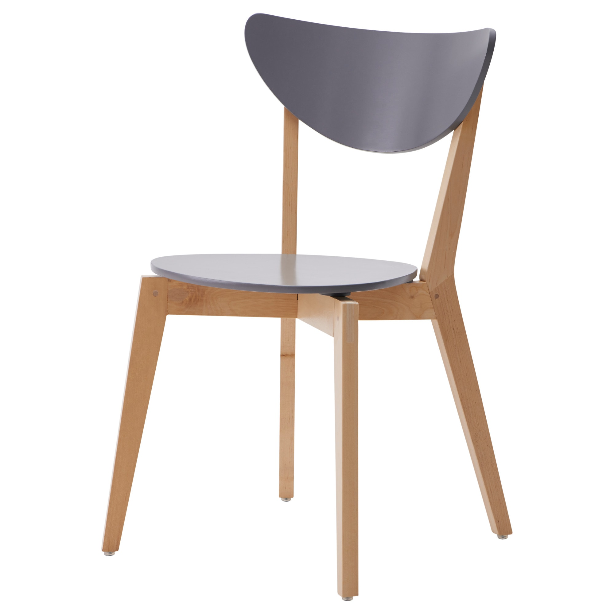Chaise for Ikea table de salle a manger