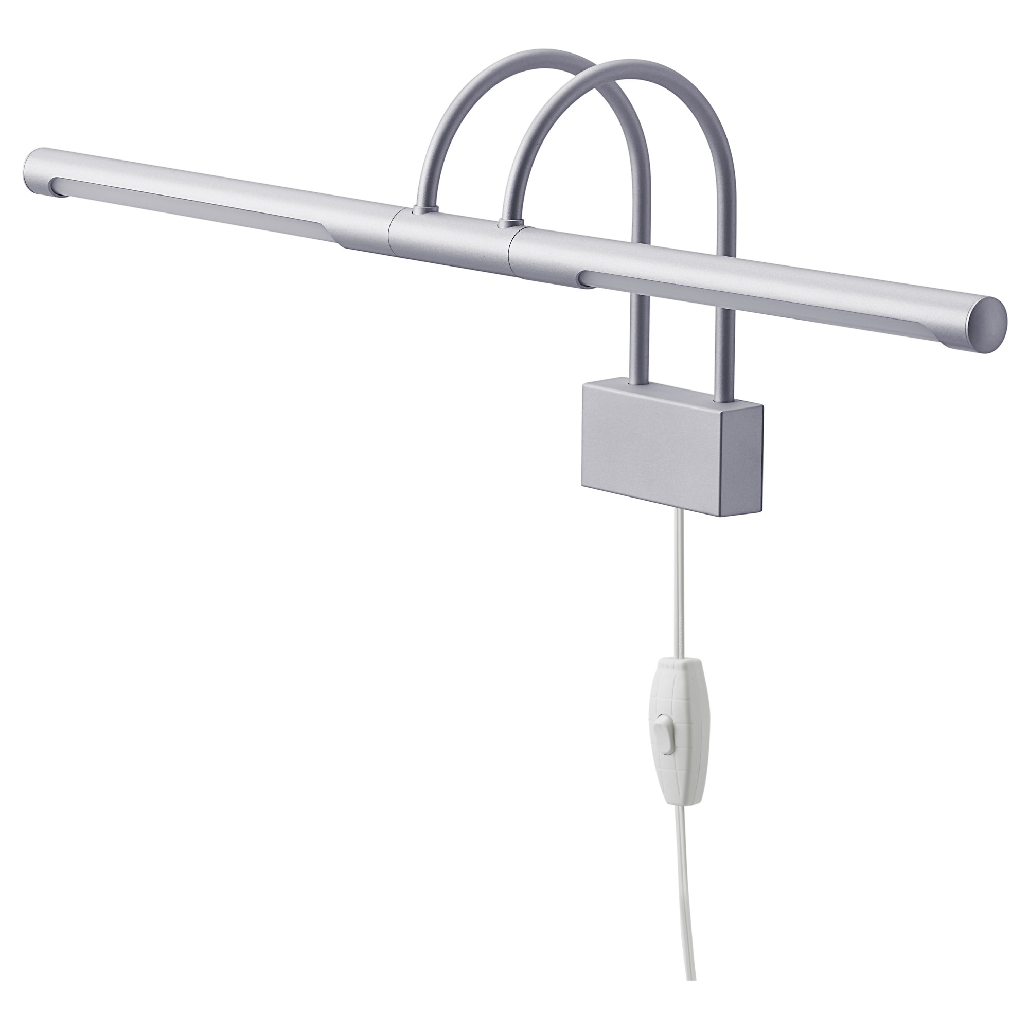 Wall Hanging Desk Lamp : Wall Mounted Desk Lamp Ikea - Hostgarcia