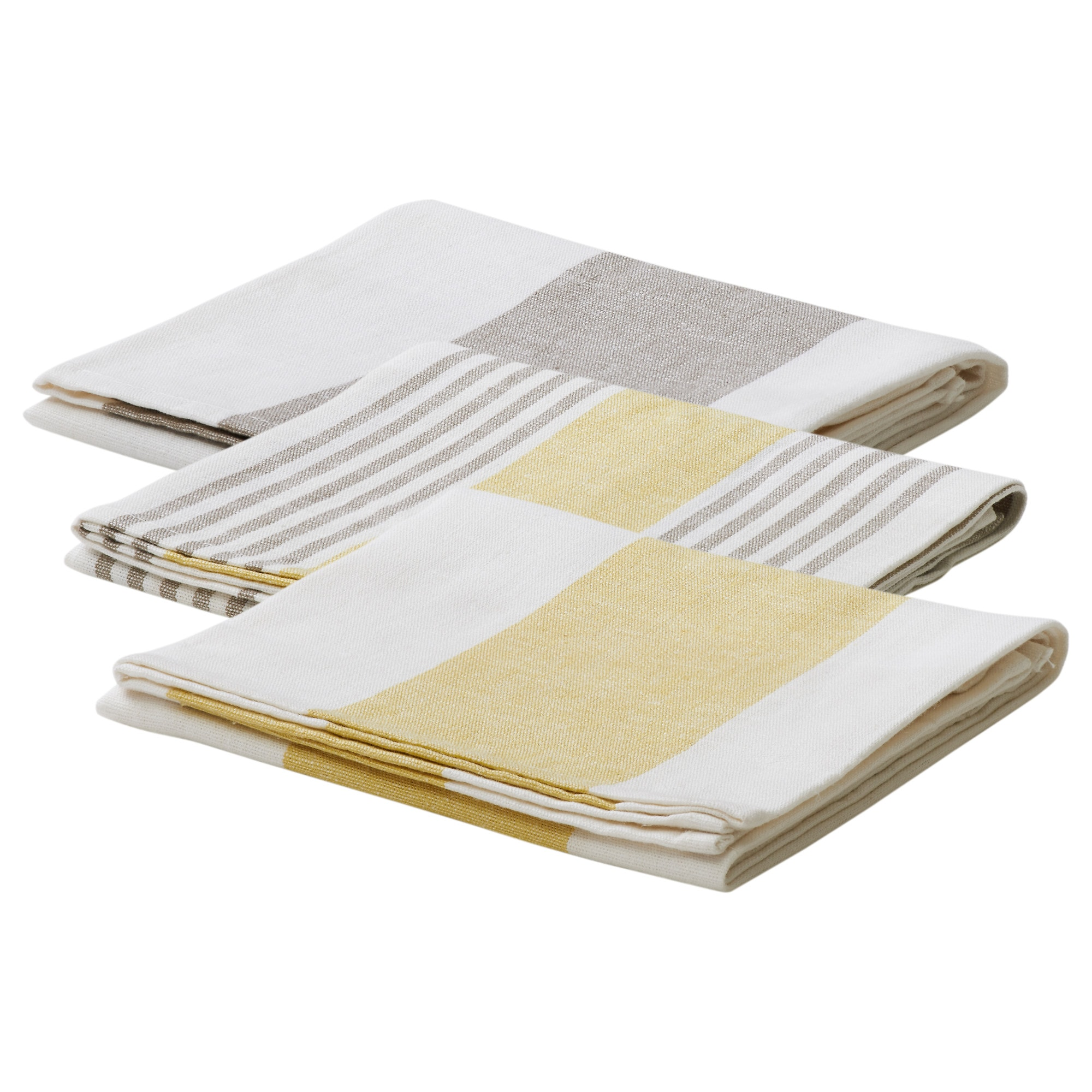 image gallery kitchen towels