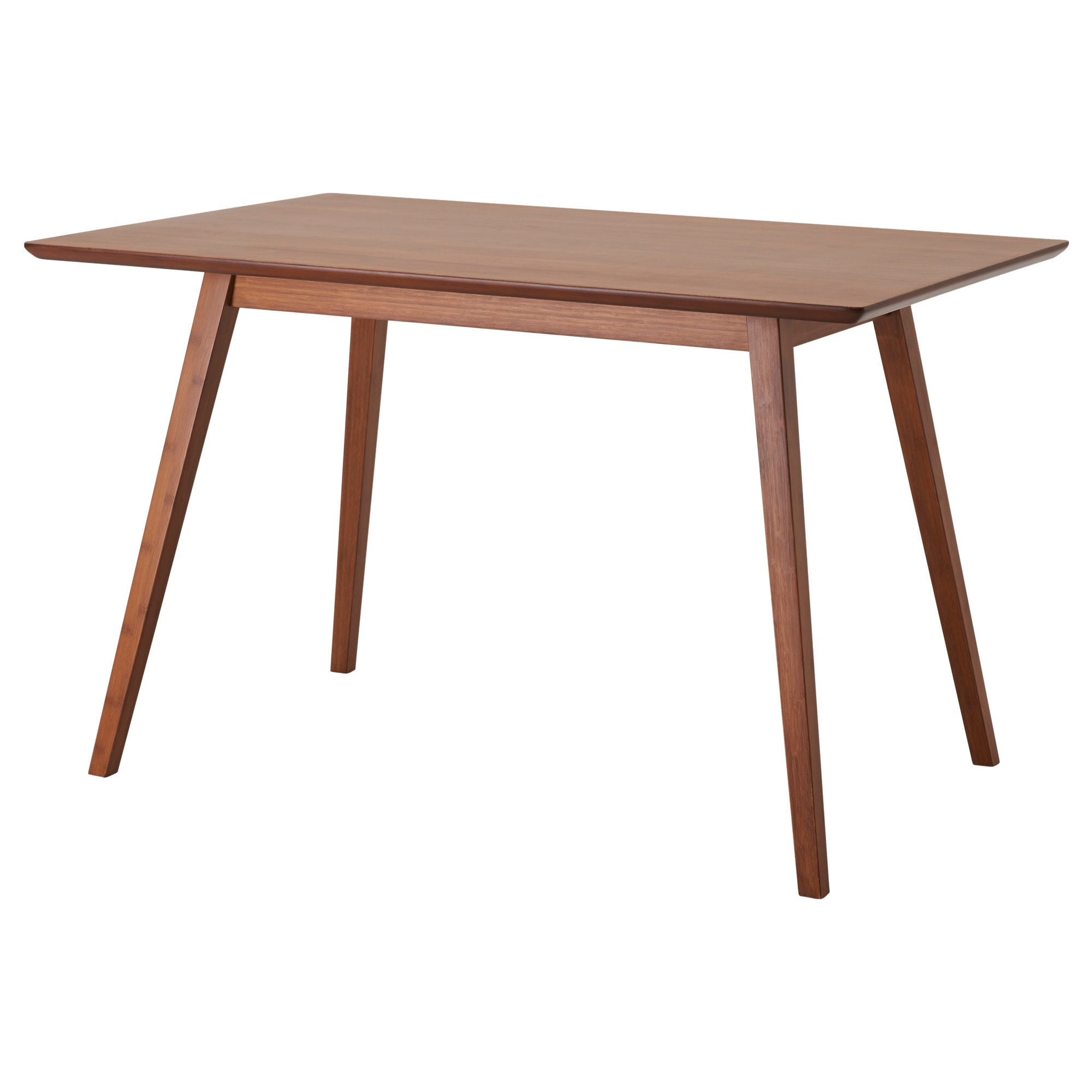 fanom dining table ikea