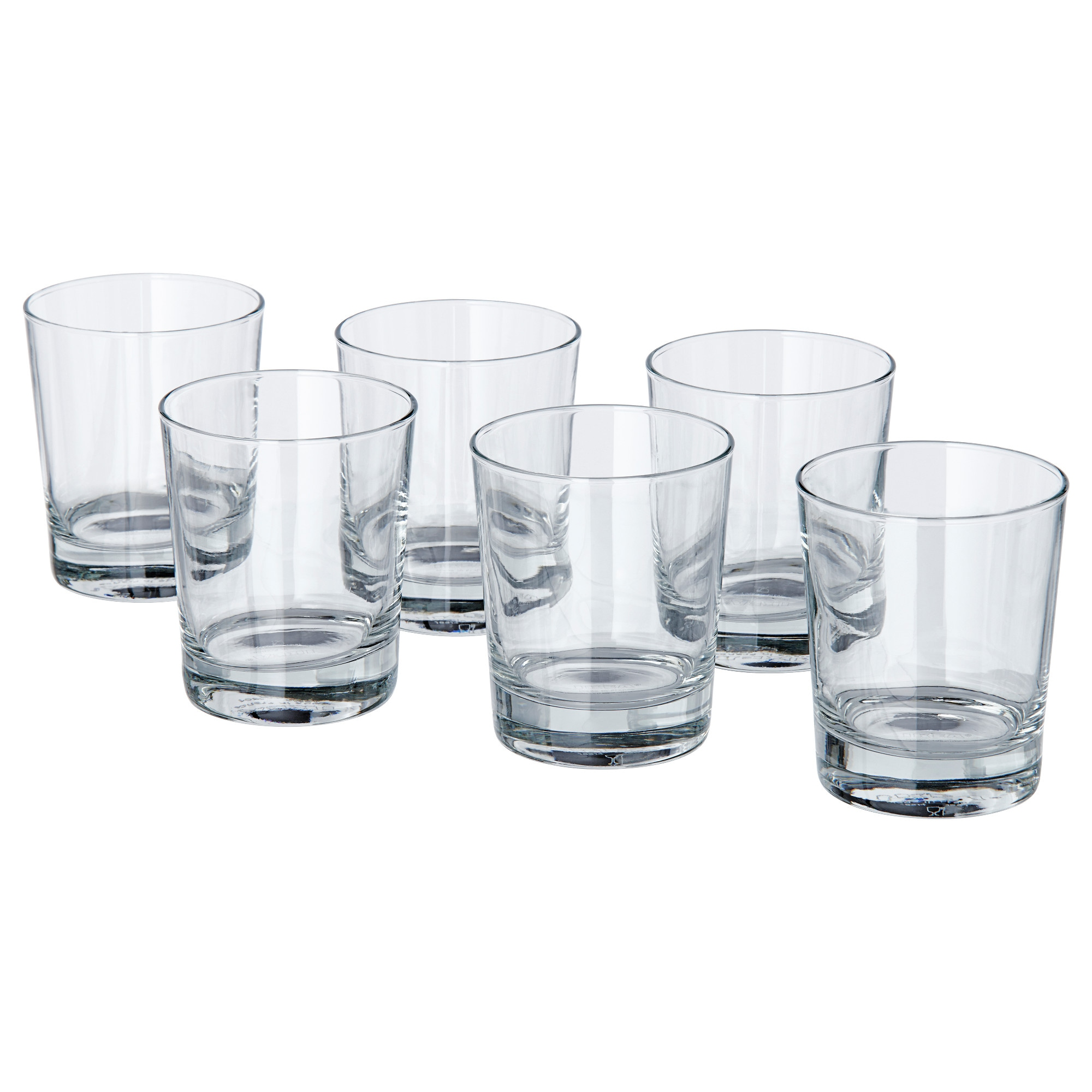 highball glass size images galleries