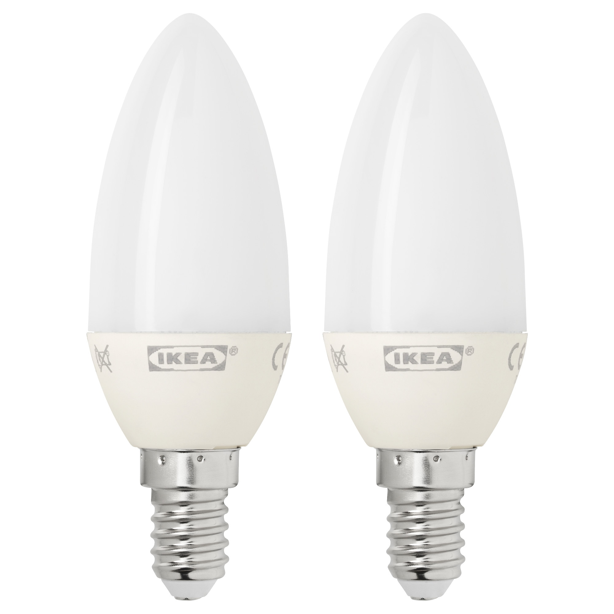 LED lights - LED bulbs & LED lamps - IKEA