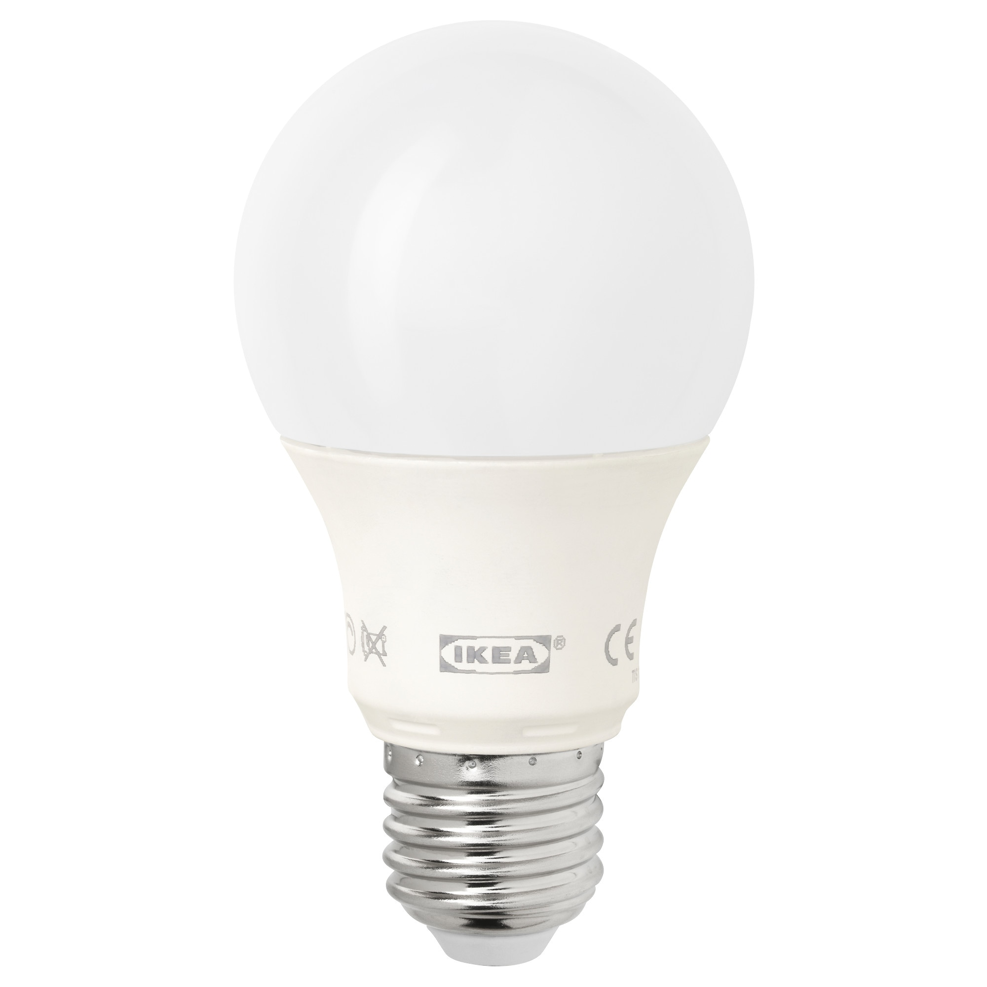 Light Bulbs & Accessories - Lighting - IKEA