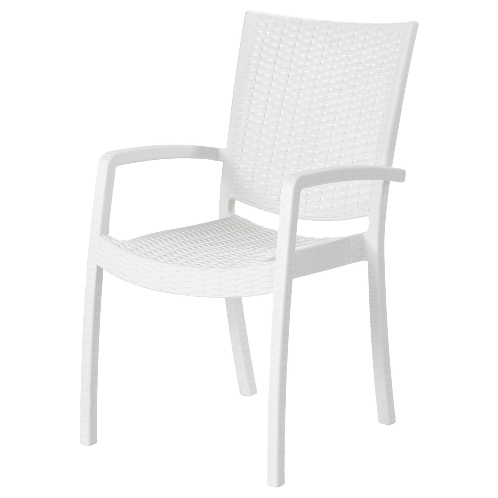 Innamo Armchair Outdoor