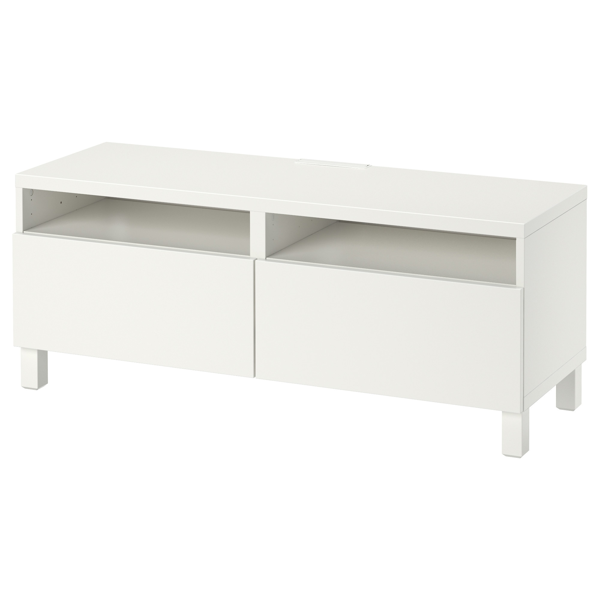 BEST… system binations & TV benches IKEA