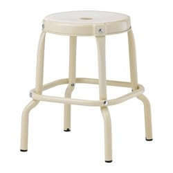 Stools Amp Benches Chairs Ikea
