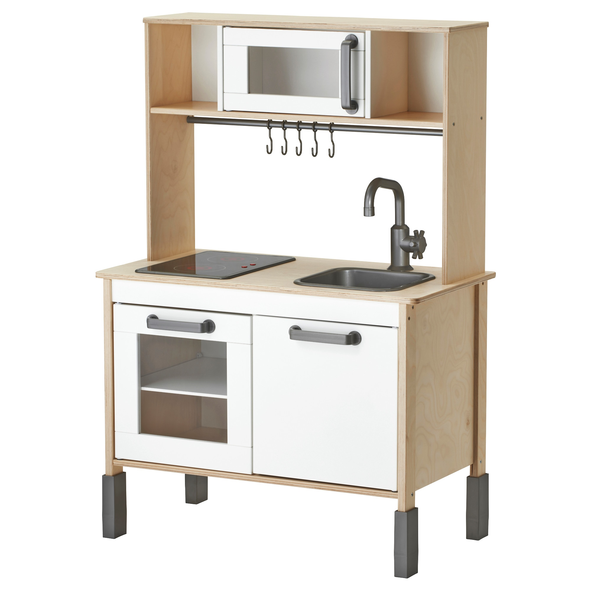 Ikea Kitchen Toy