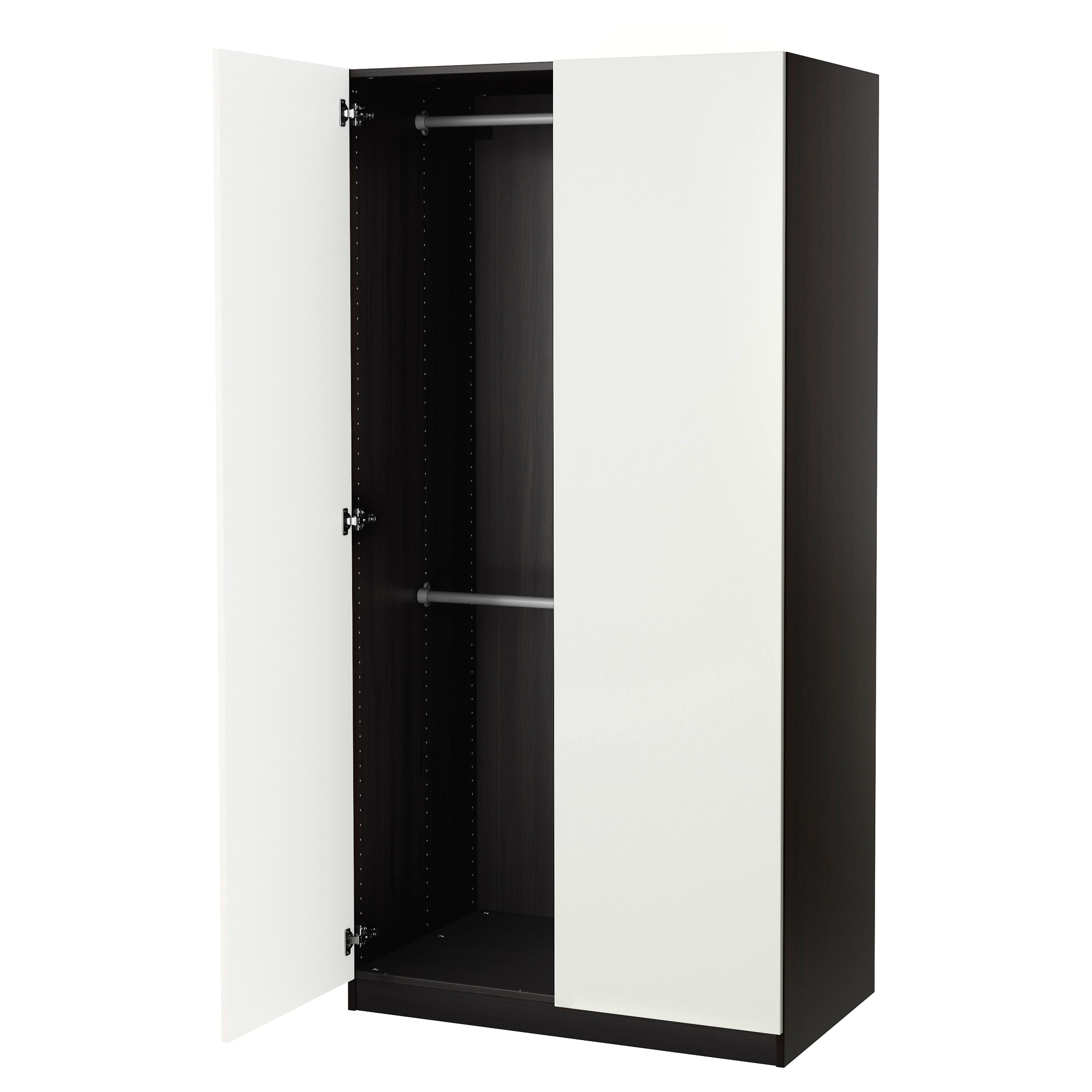 latest dombas small wardrobe in ikea large img hack living spaces