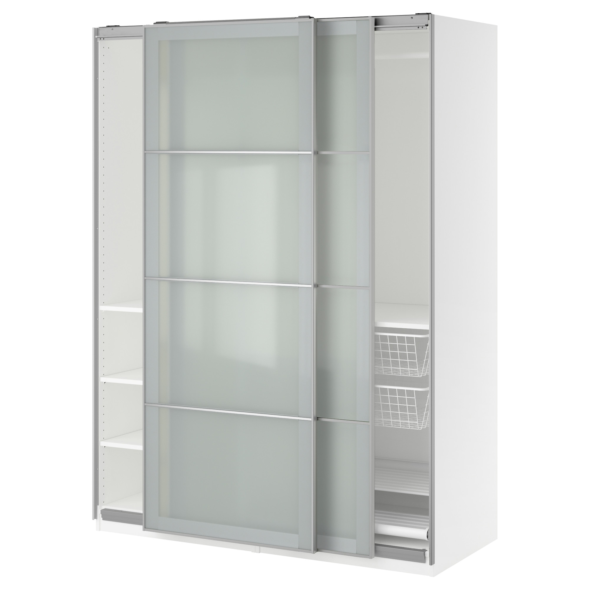 Pax system   combinations with doors   ikea