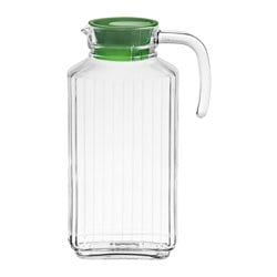 Carafes Pitchers Beverage Water Dispensers Ikea