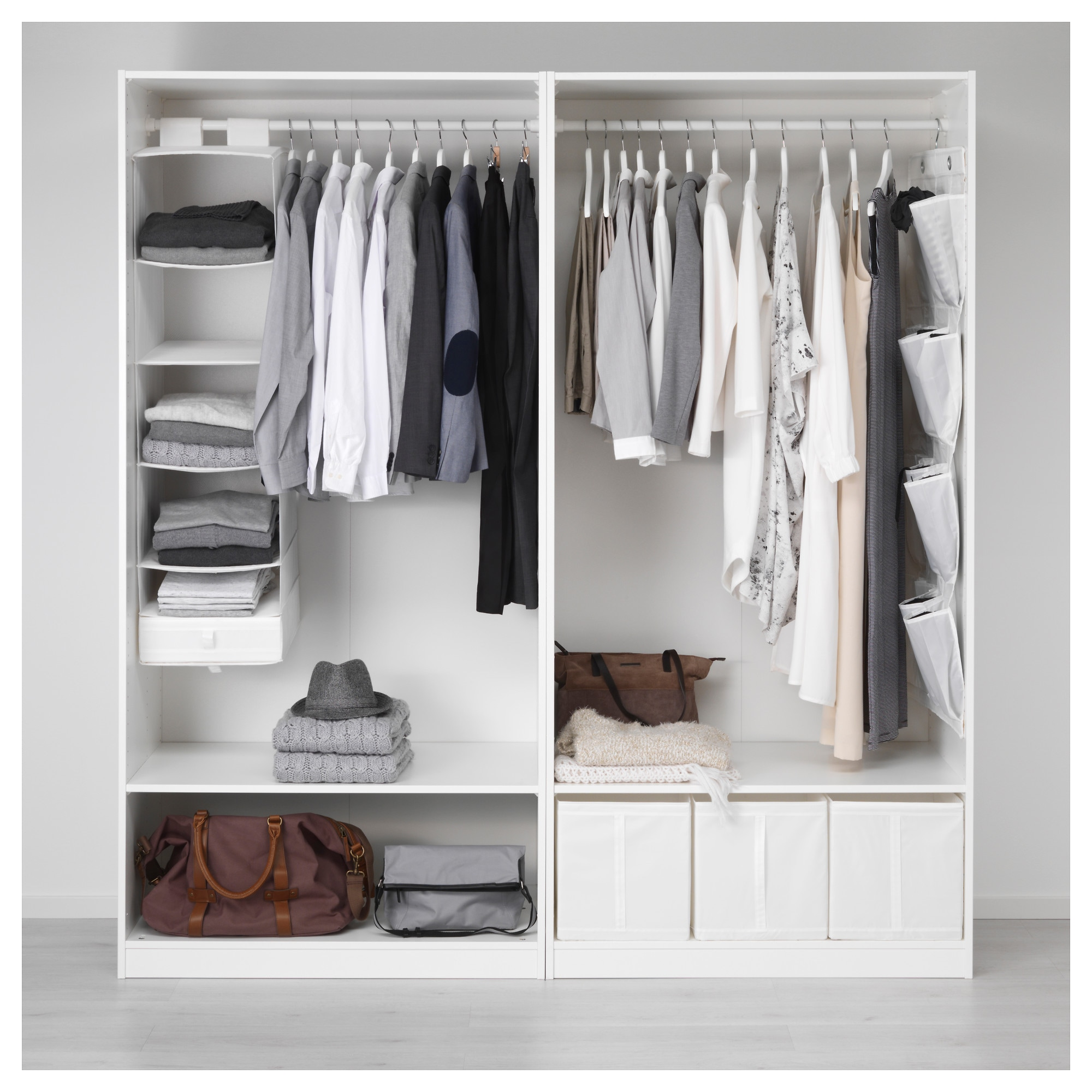 ikea built images related system closet wardrobes photos singapore pax wardrobe systems diyiz top in mesmerizing