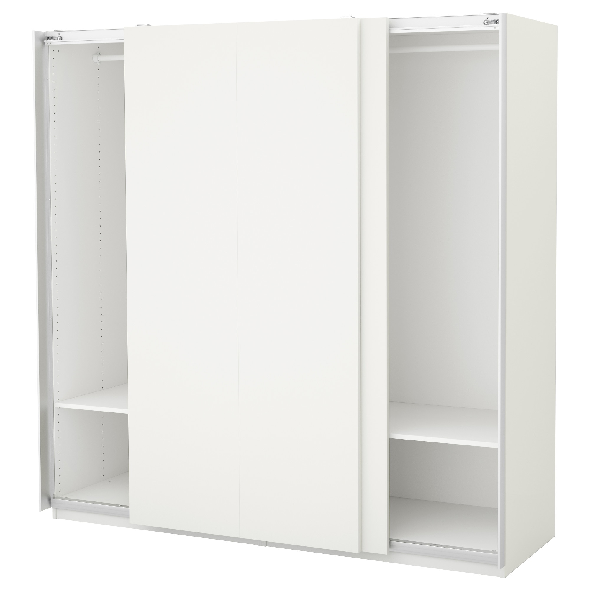 guarantee about pax read ikea the terms armoire occasion wardrobe year