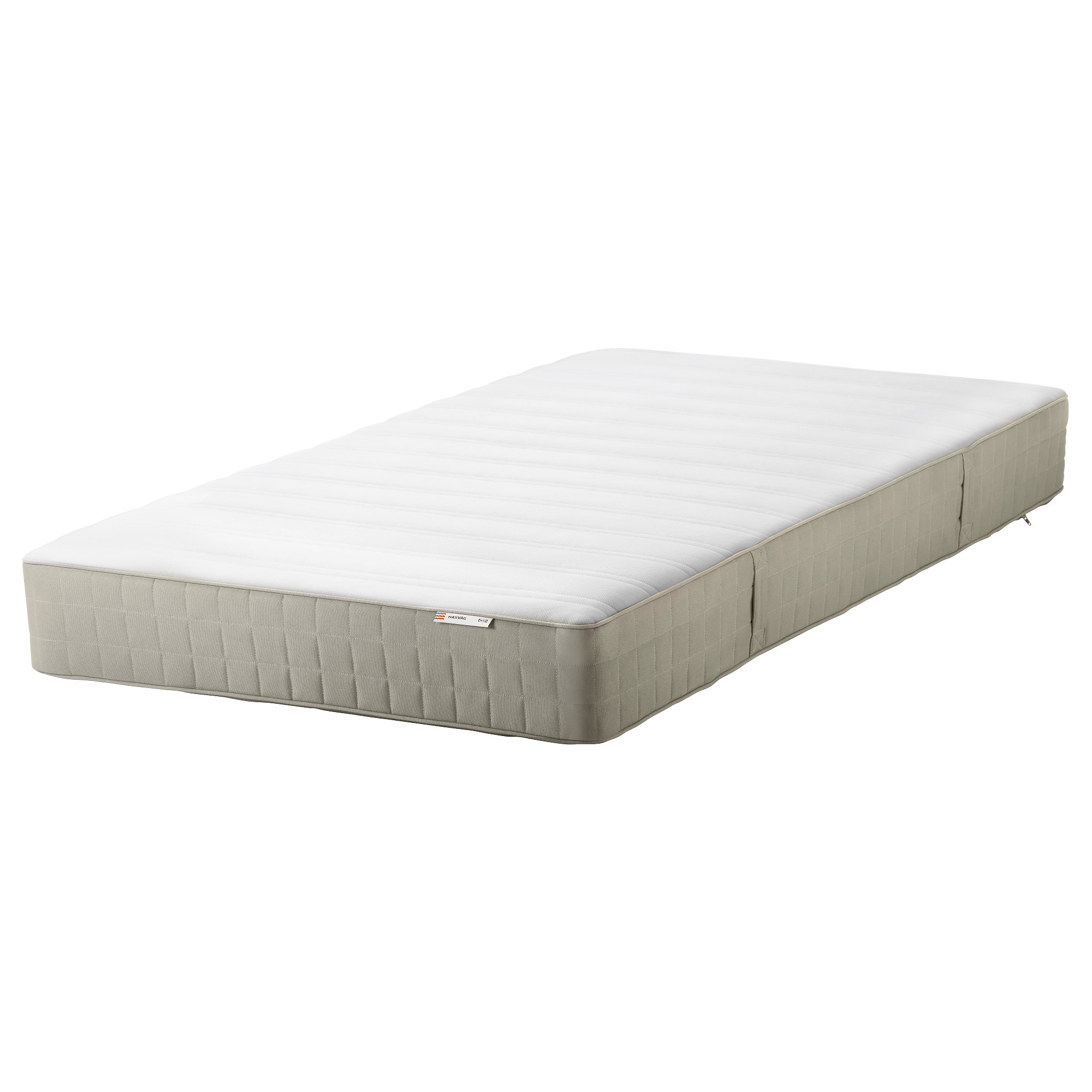 dp bed mattress twin toys amazon addison kidkraft white com games