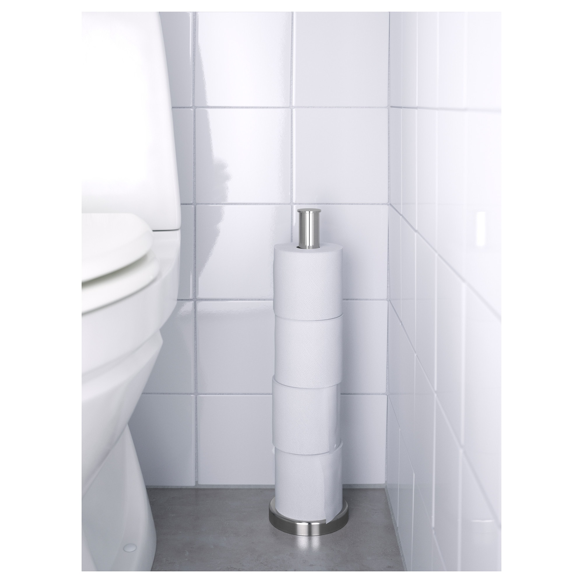 Lampe Ikea Boule Qui SOuvre ~ toilet paper roll holder free standing toilet paper roll holder