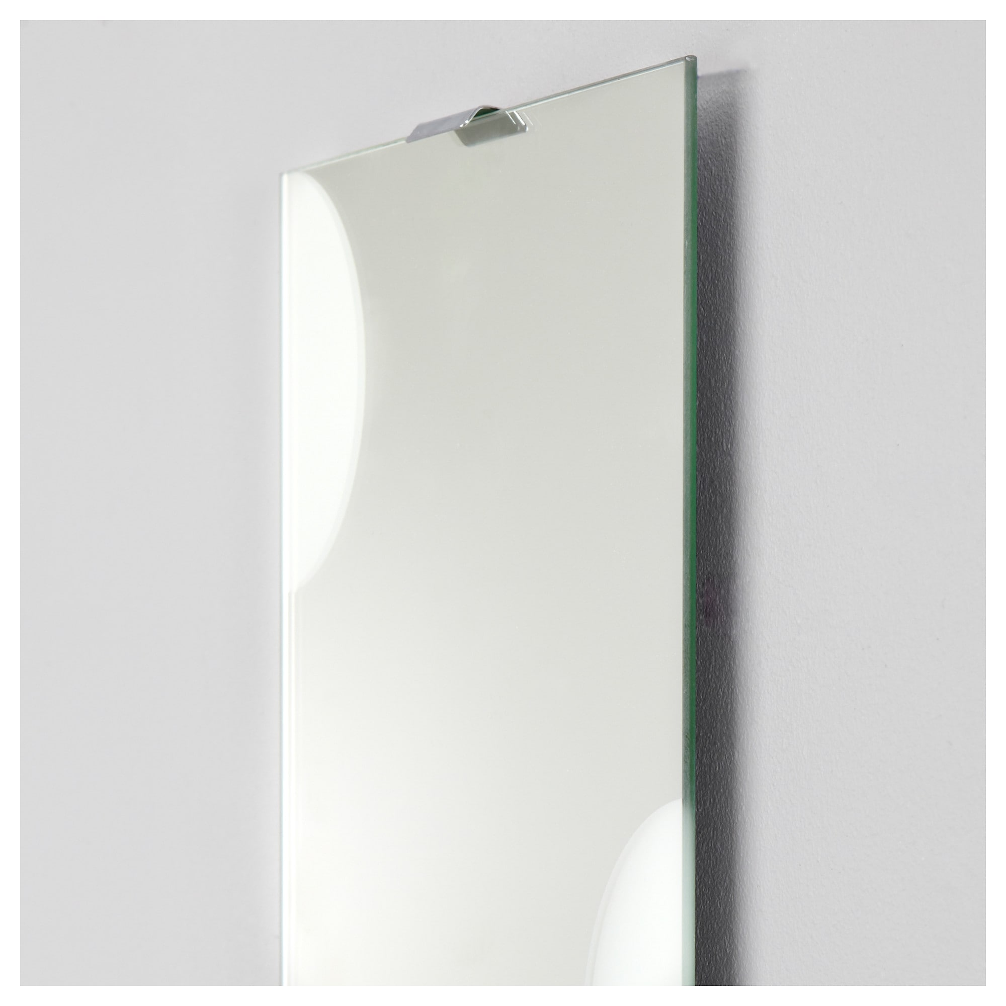 Stickers miroir ikea finest skogsvg miroir ikea with for Miroir a coller ikea