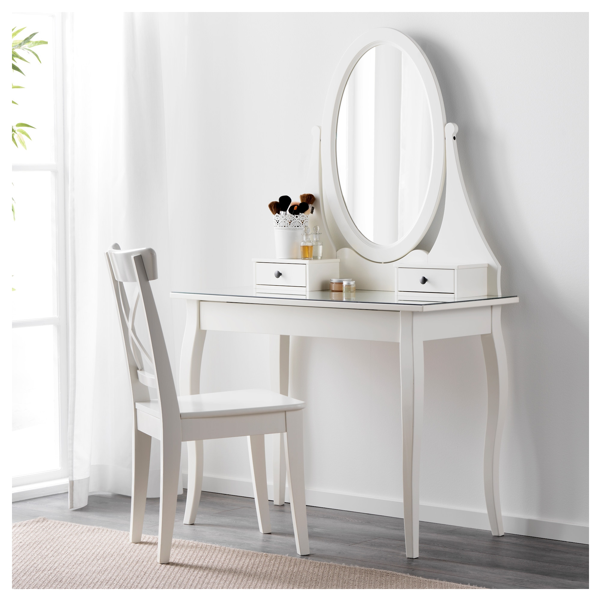 Dressing table mirrors ikea - Dressing Table Mirrors Ikea 22