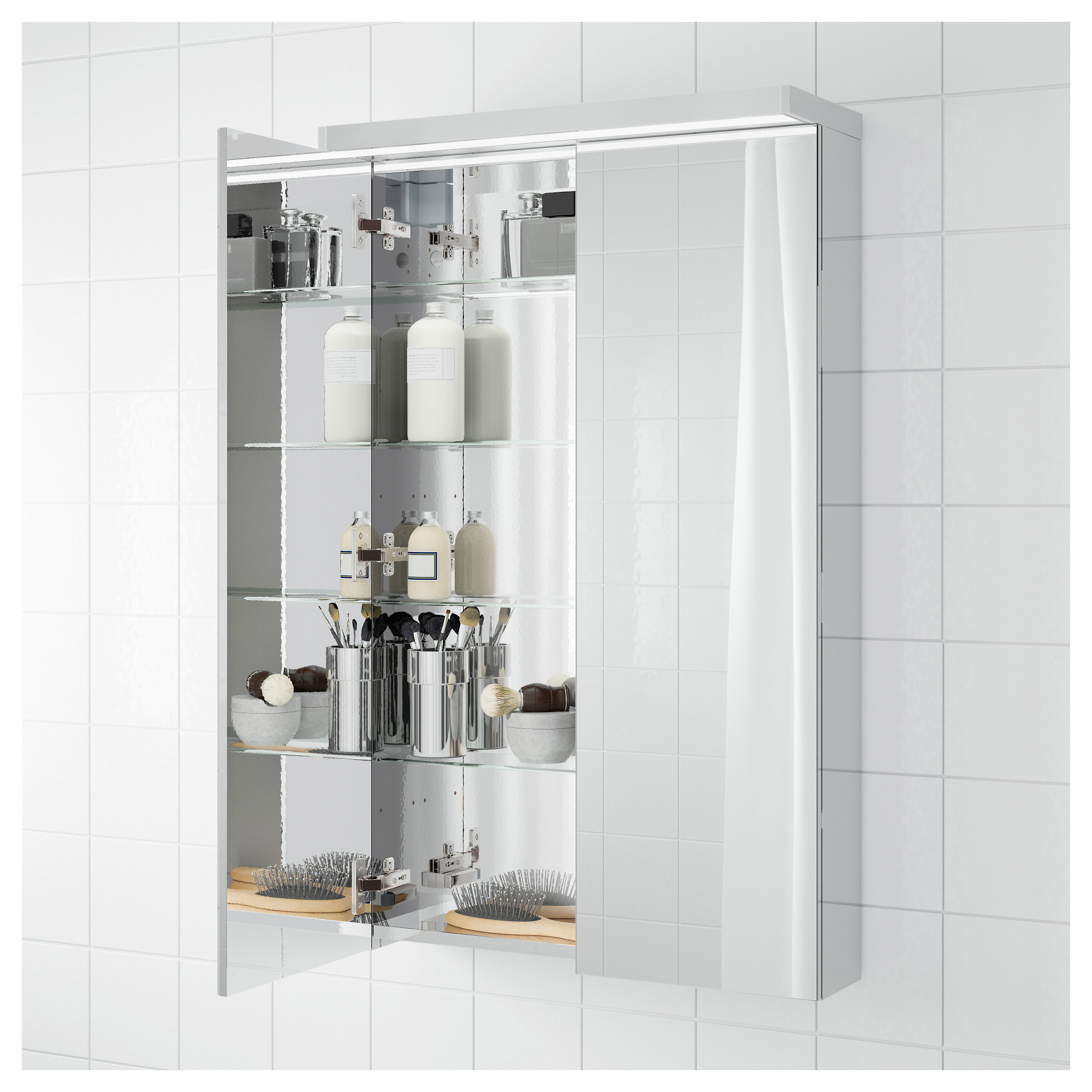 shower club bathroom doors ikea lindos storage