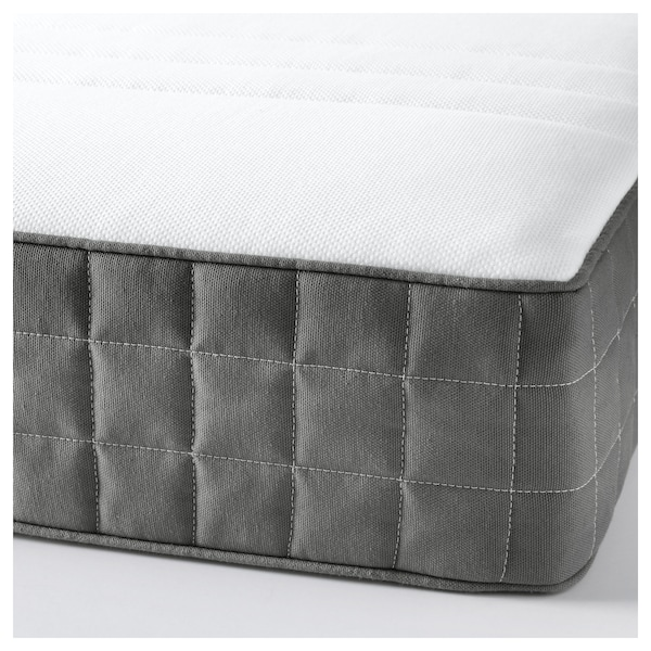 IKEA HÖVÅG Pocket sprung mattress