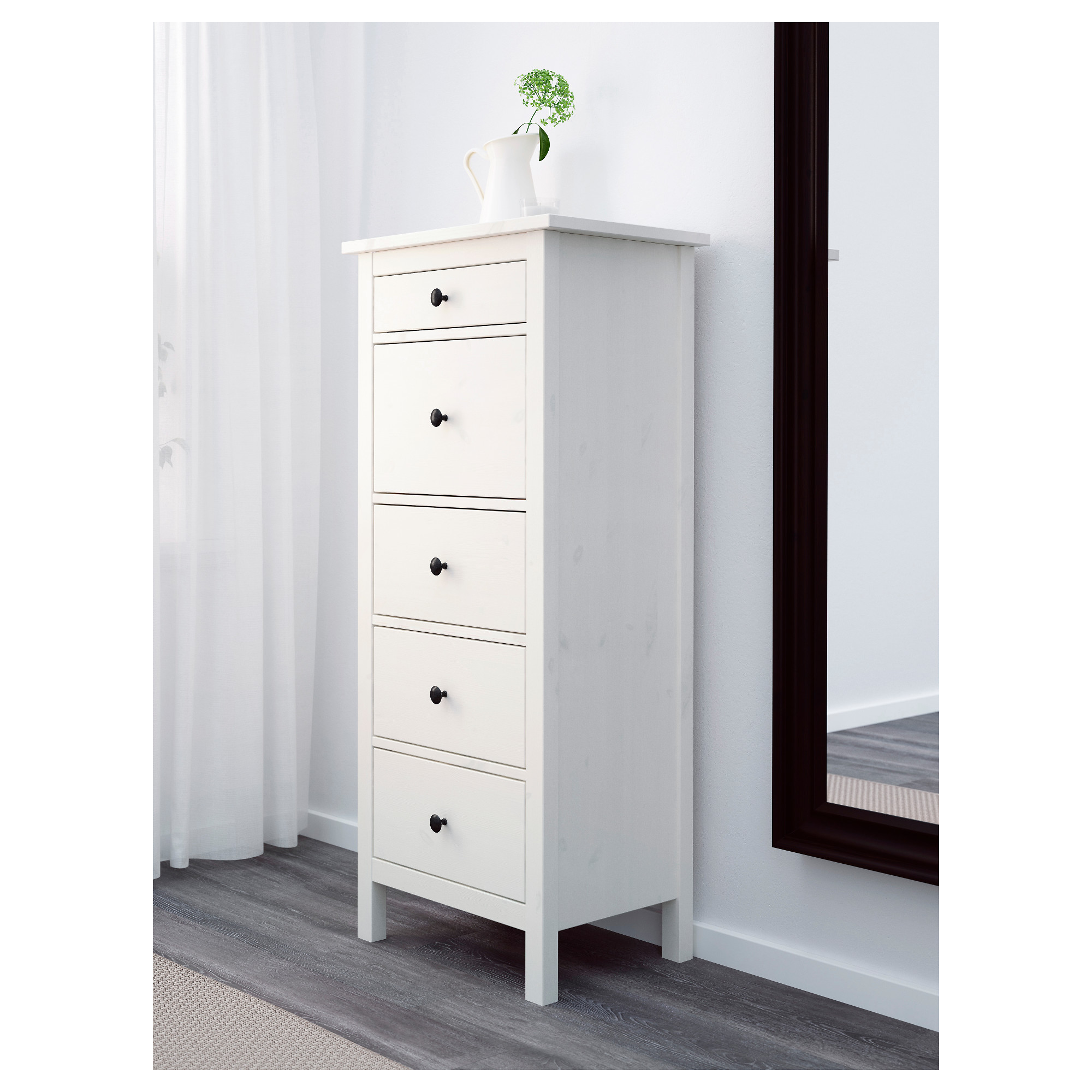 furniture width warehouse whistler item chest m threshold trim mango drawer height products designs solid retreat